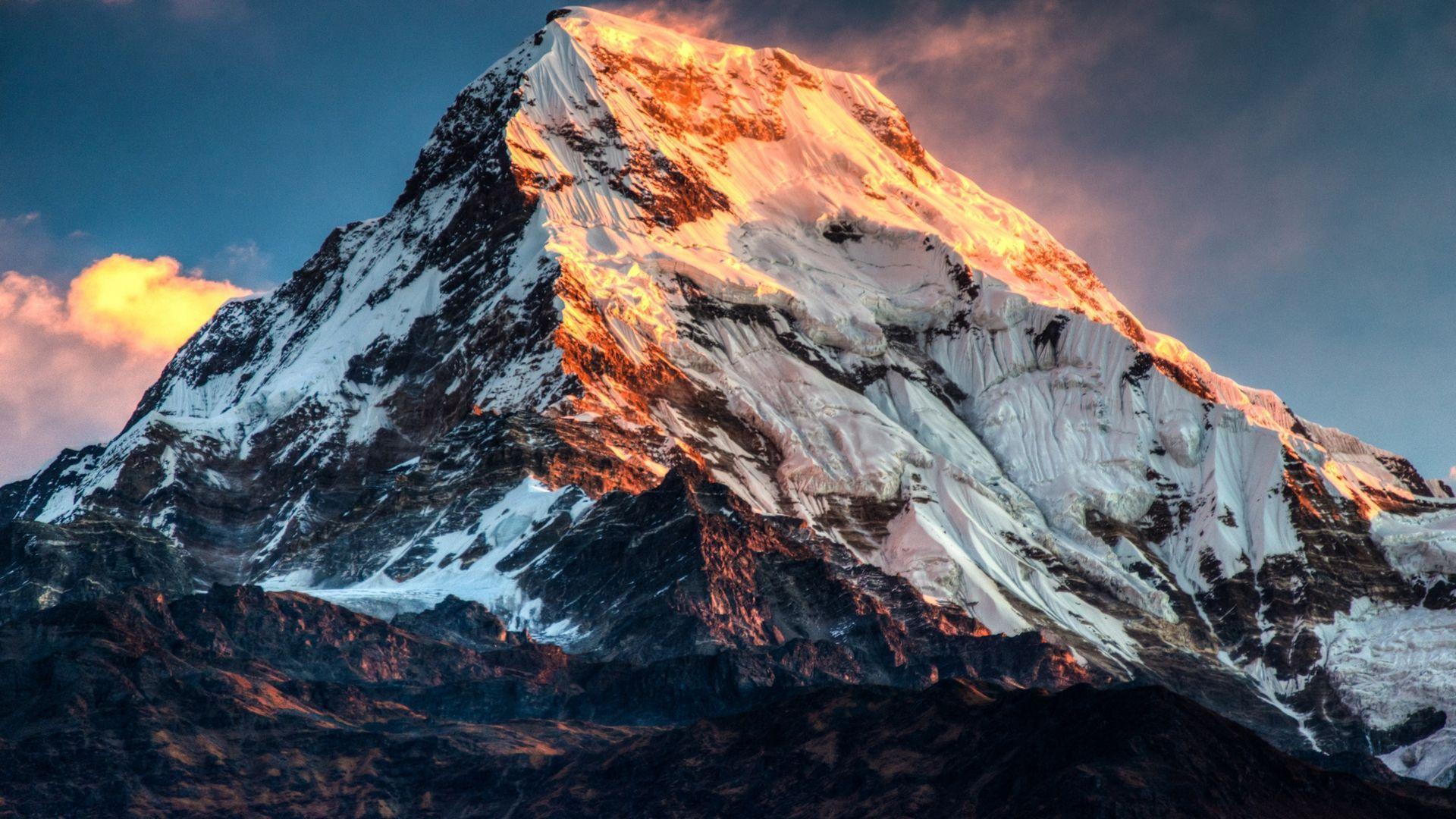 Himalayas desktop wallpapers top free himalayas desktop - Himalaya pictures wallpaper ...