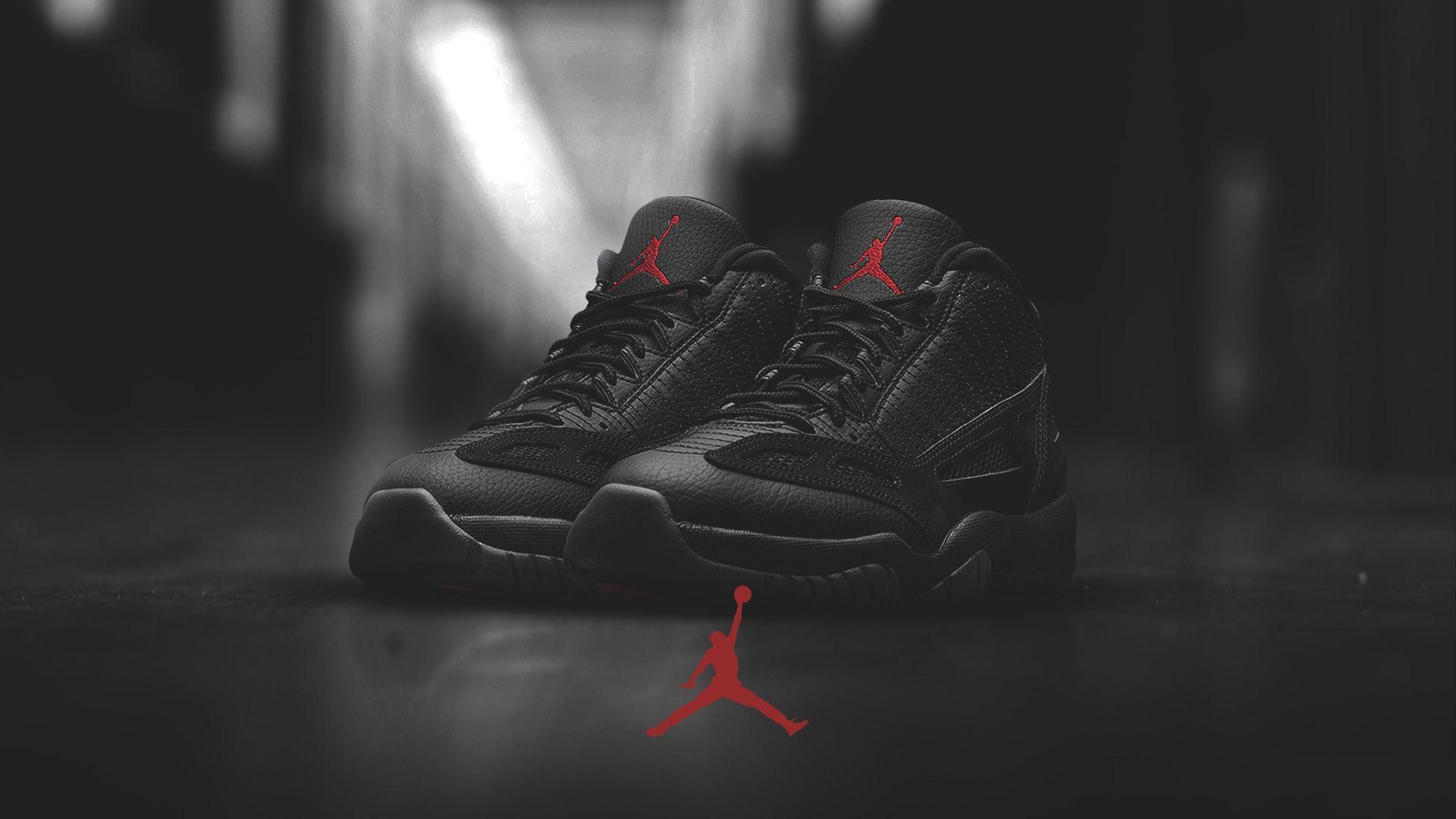 2560x1600 Air Jordan Wallpapers