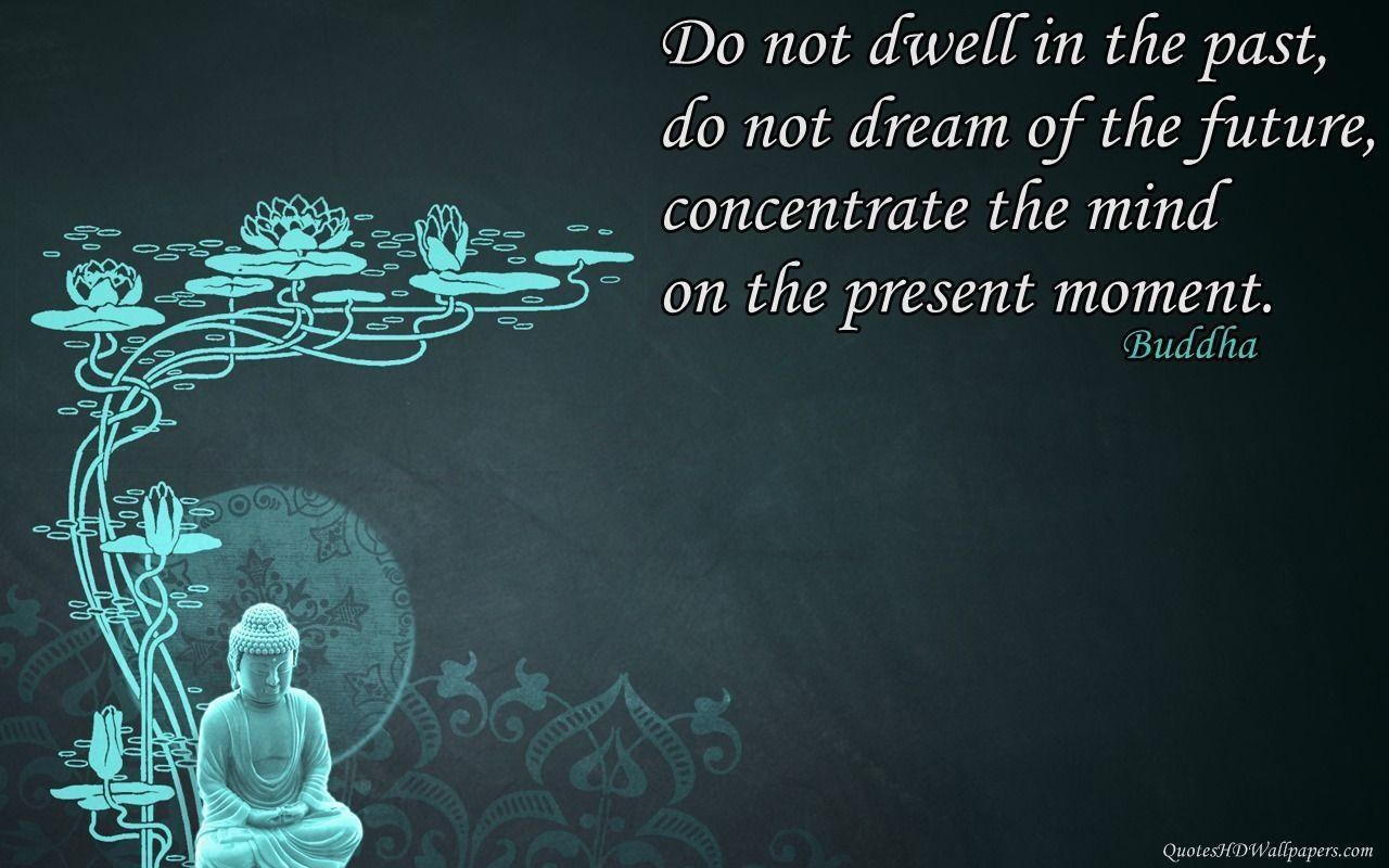 Buddha Quotes Desktop Wallpapers Top Free Buddha Quotes