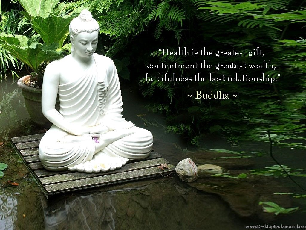 Buddha Quotes Wallpapers Top Free Buddha Quotes Backgrounds Wallpaperaccess