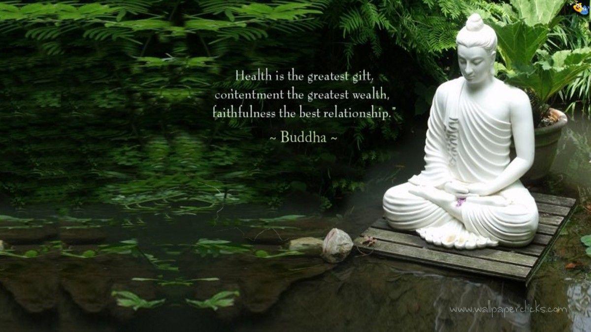 Buddha Quotes Desktop Wallpapers Top Free Buddha Quotes Desktop Backgrounds Wallpaperaccess