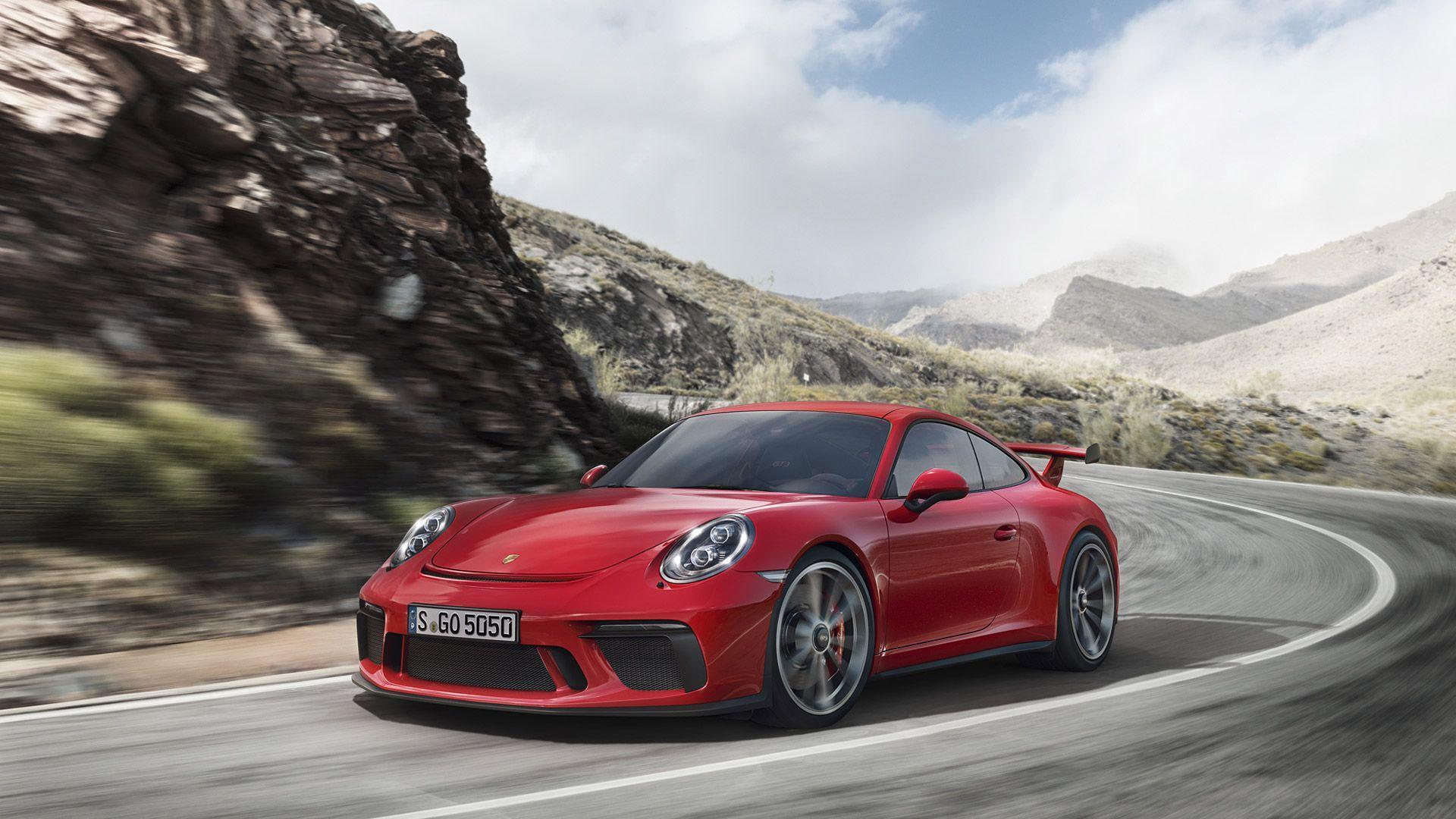 Porsche 911 Gt3 Wallpapers Top Free Porsche 911 Gt3 Backgrounds Wallpaperaccess