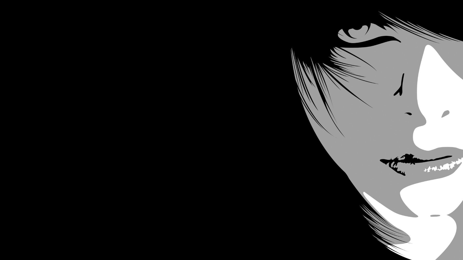 327d385818b6 Emo Wallpapers - Top Free Emo Backgrounds - WallpaperAccess