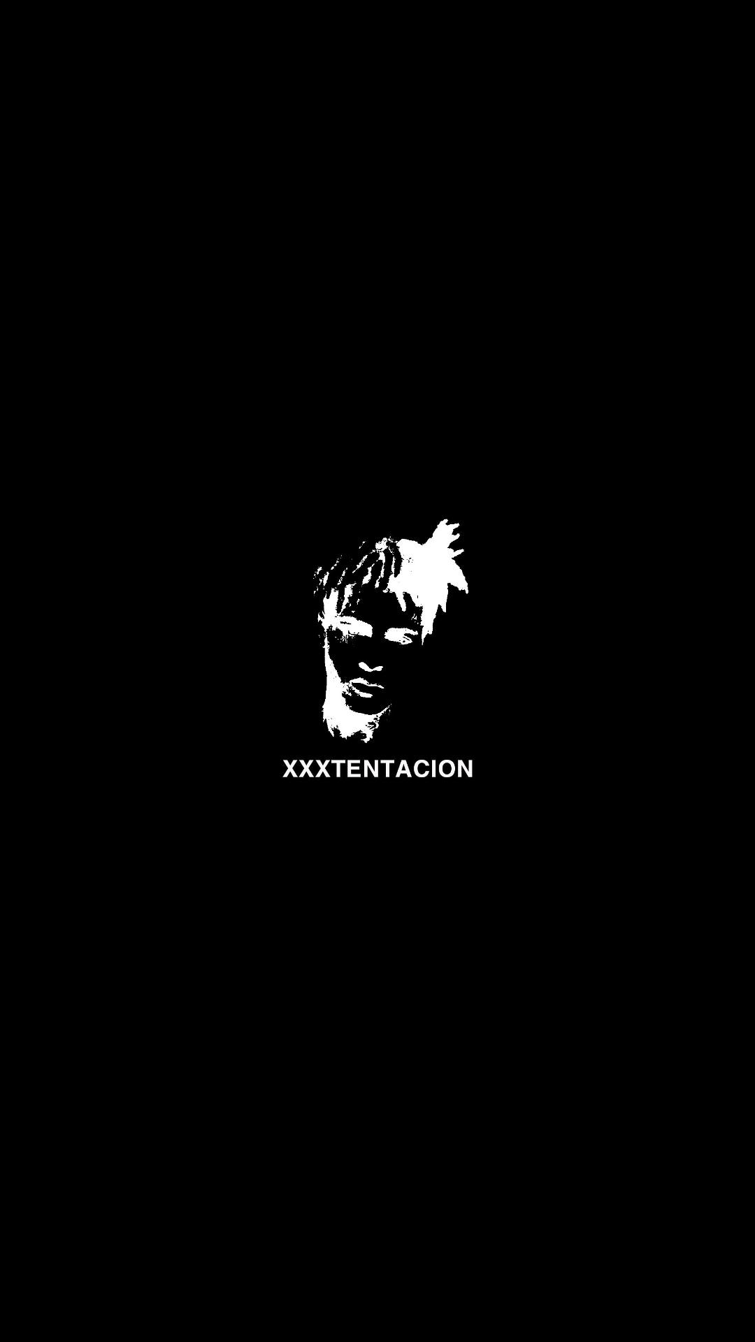 Xxxtentacion White Hair Wallpapers Top Free Xxxtentacion