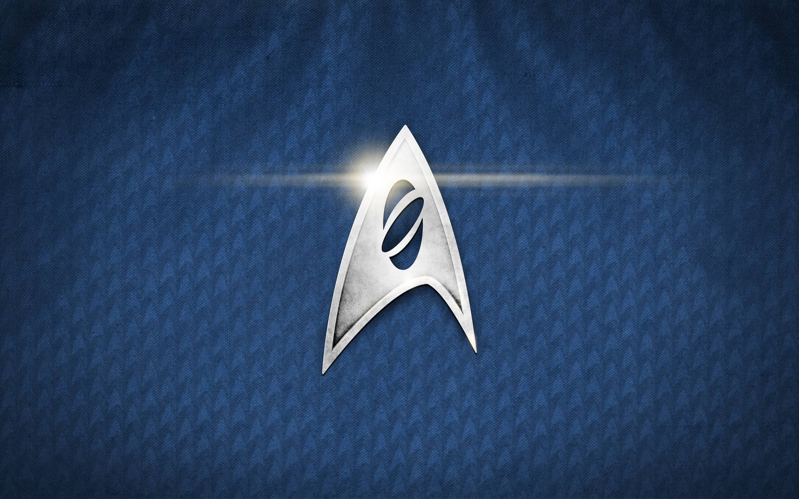 Star Trek Insignia Wallpapers Top Free Star Trek Insignia