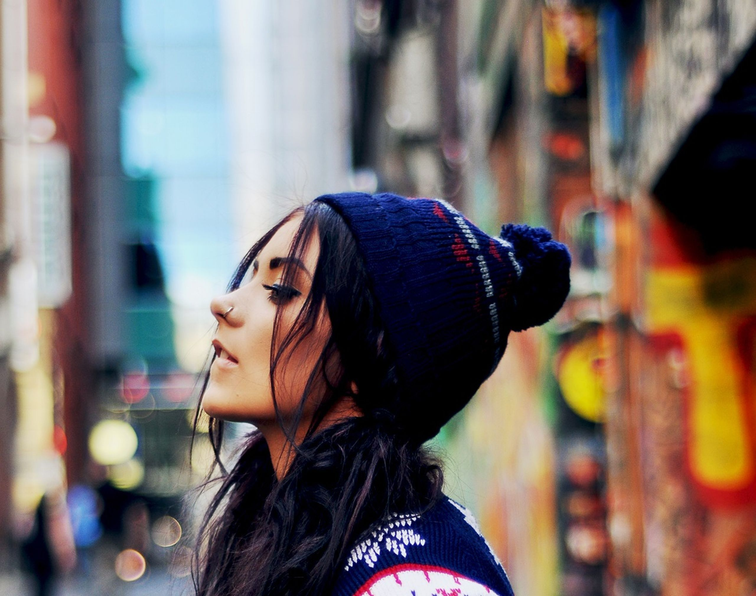 Swag Girl Wallpapers , Top Free Swag Girl Backgrounds