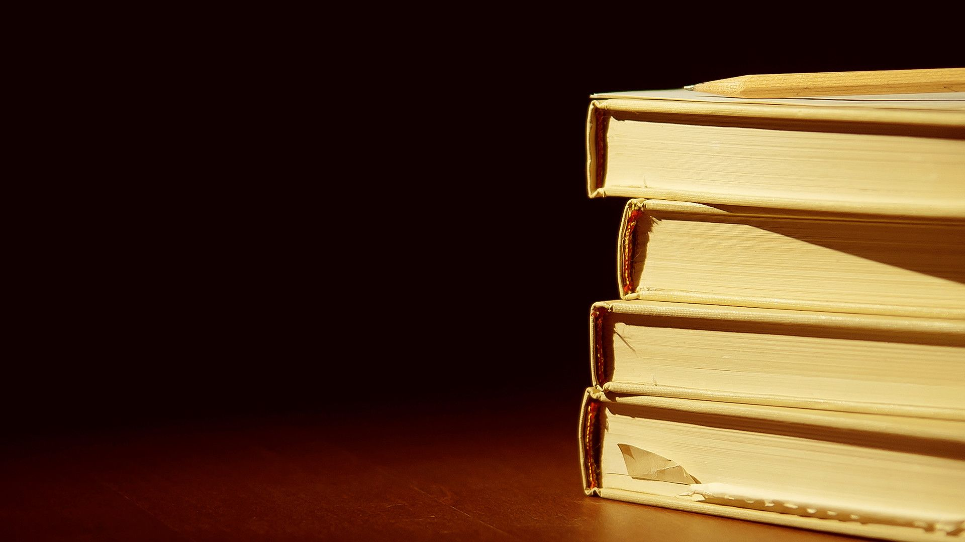 Books Hd Wallpapers Top Free Books Hd Backgrounds Wallpaperaccess