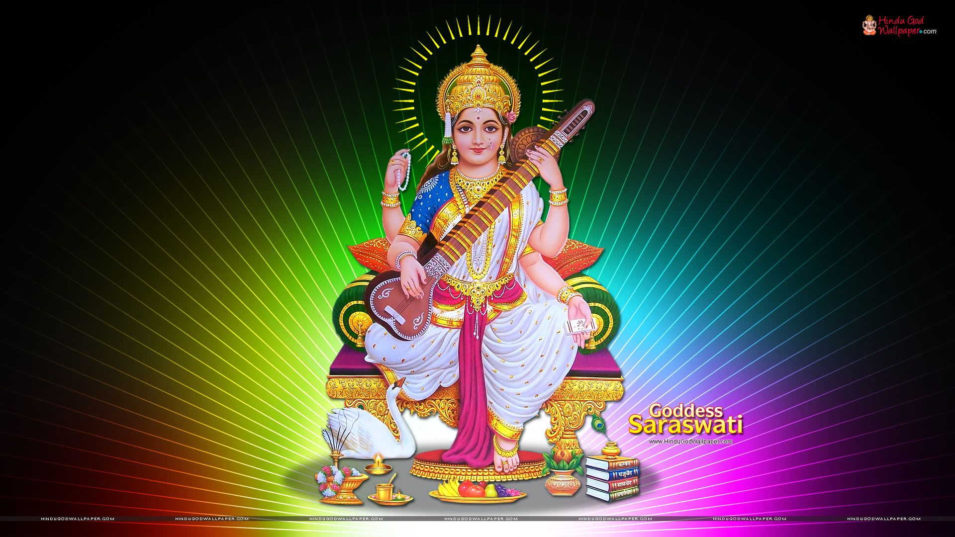 Hindu Gods And Goddesses Wallpapers Top Free Hindu Gods