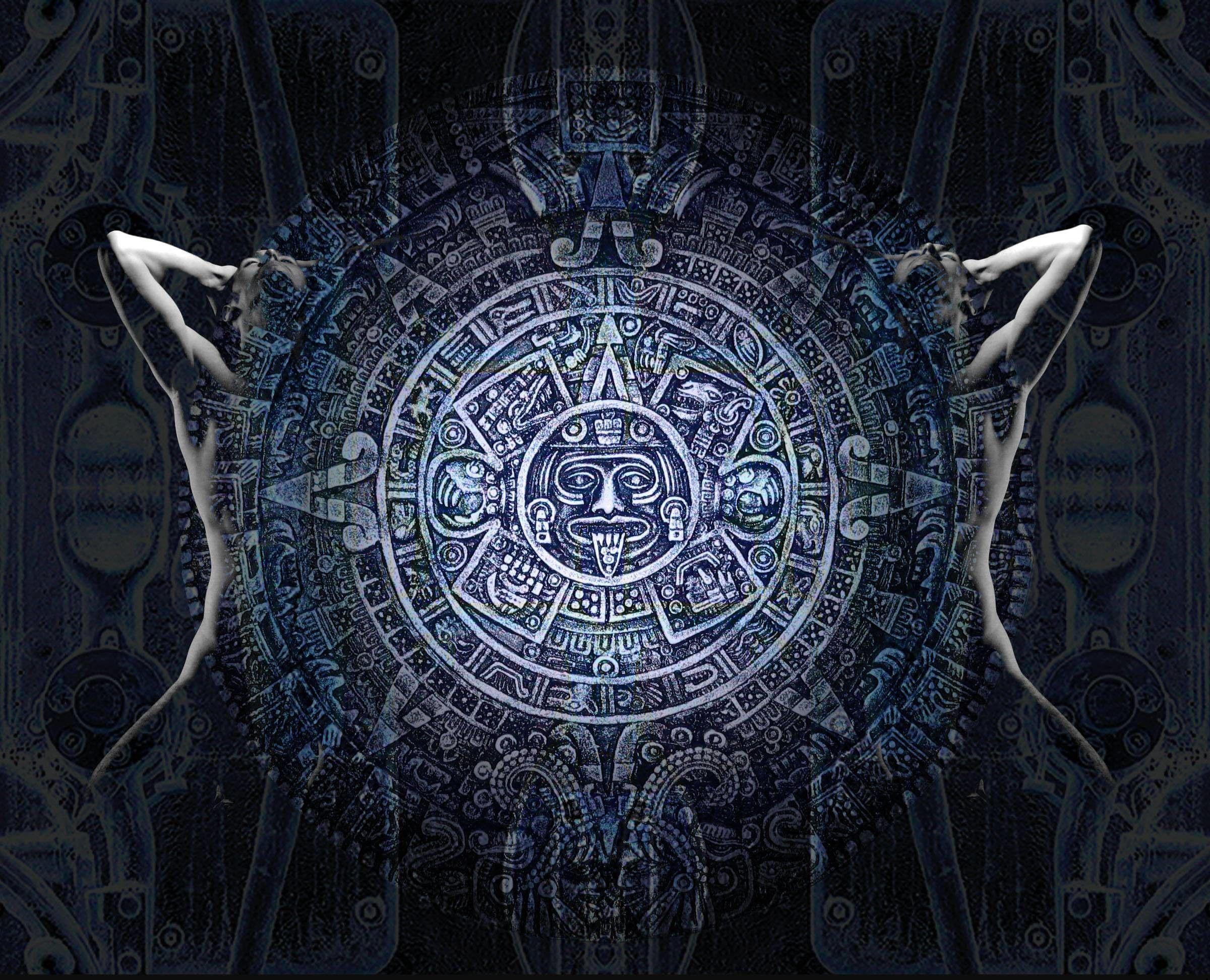 Aztec 4k Wallpapers Top Free Aztec 4k Backgrounds