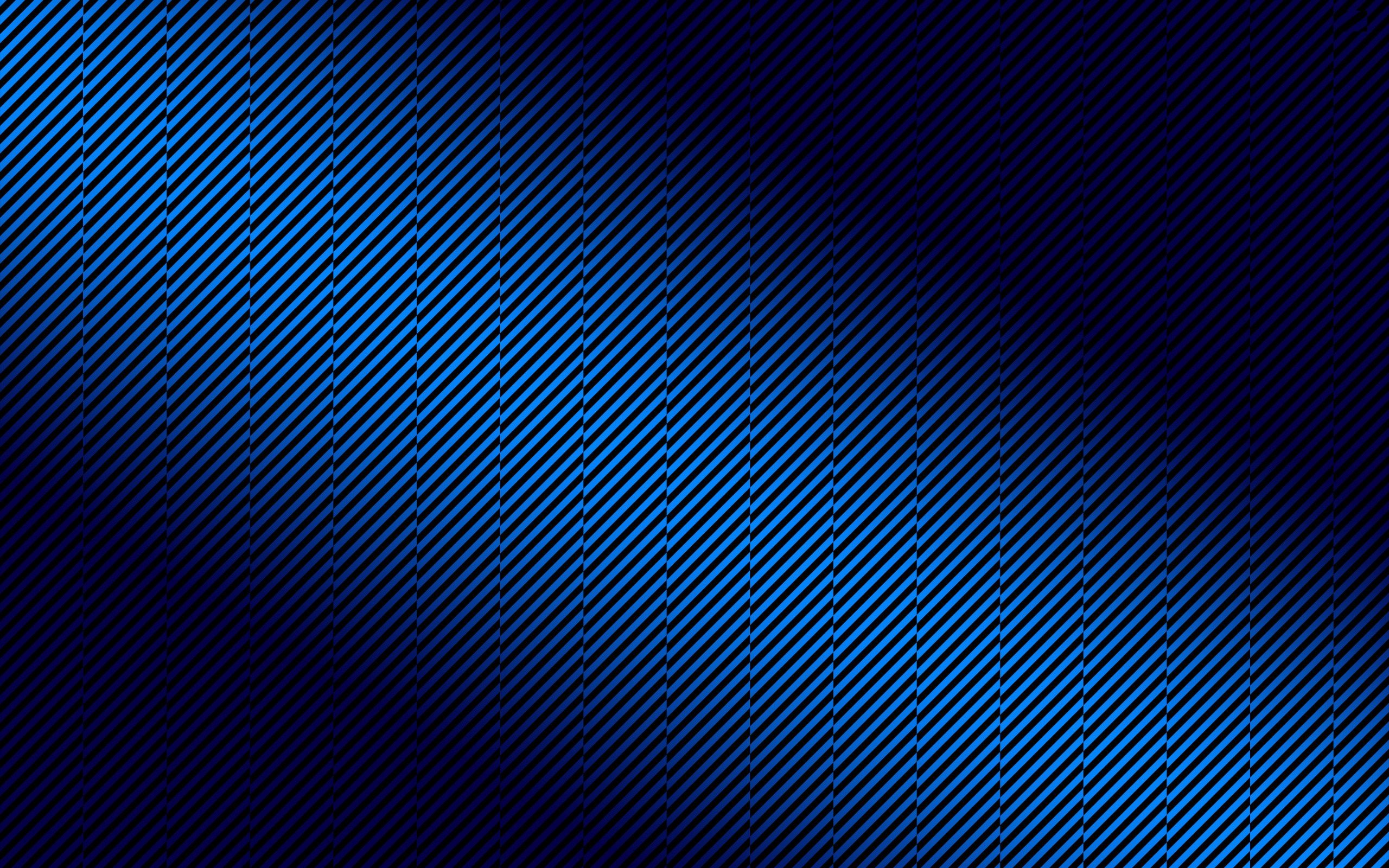 Blue Carbon Fiber Wallpapers - Top Free Blue Carbon Fiber ...