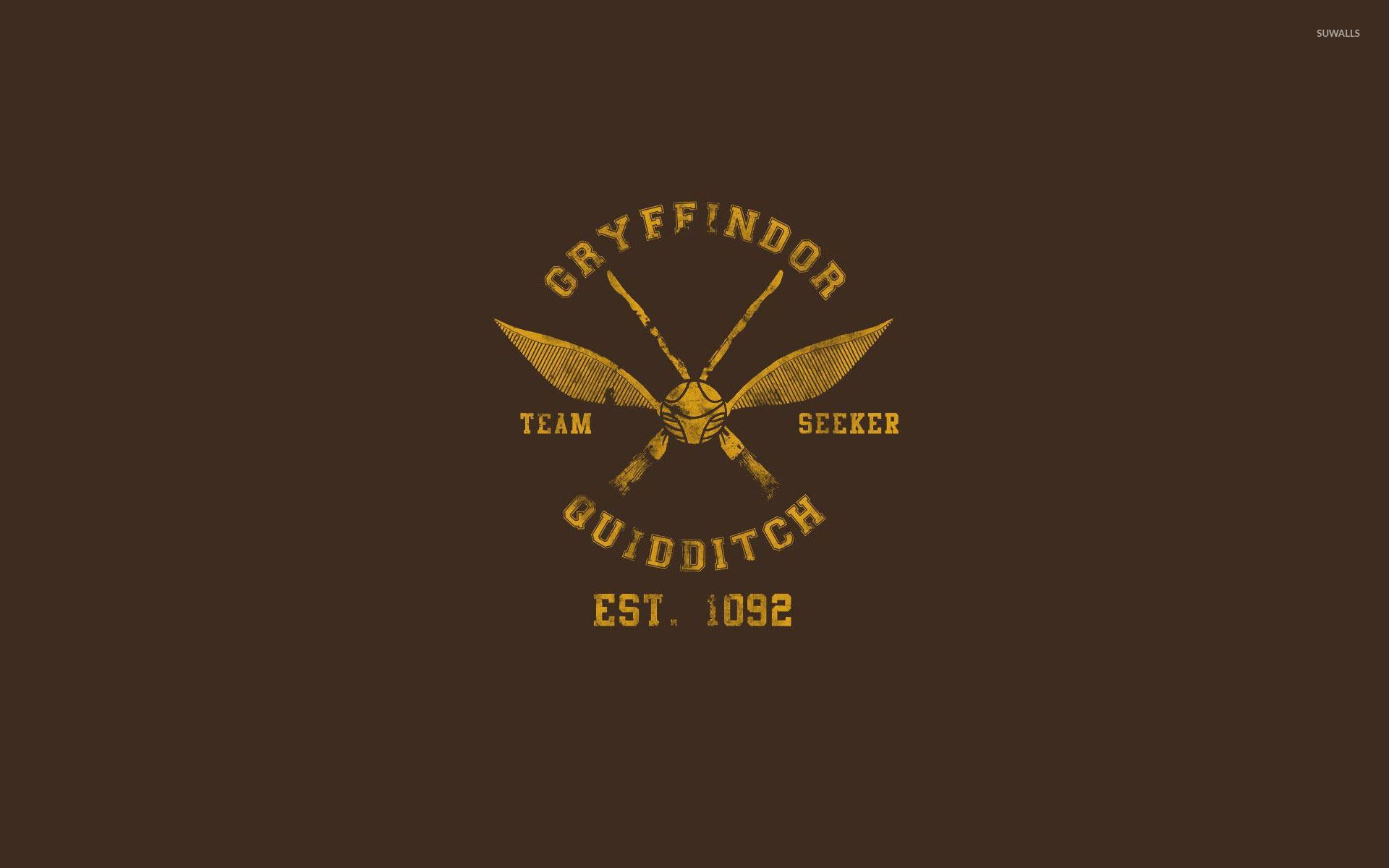Quidditch Wallpapers Top Free Quidditch Backgrounds
