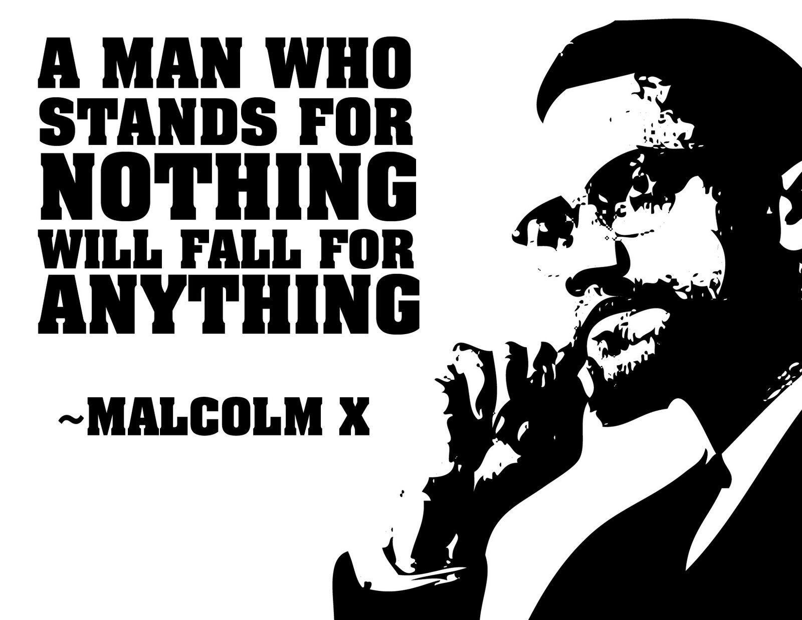 African American Quotes Wallpapers Top Free African American