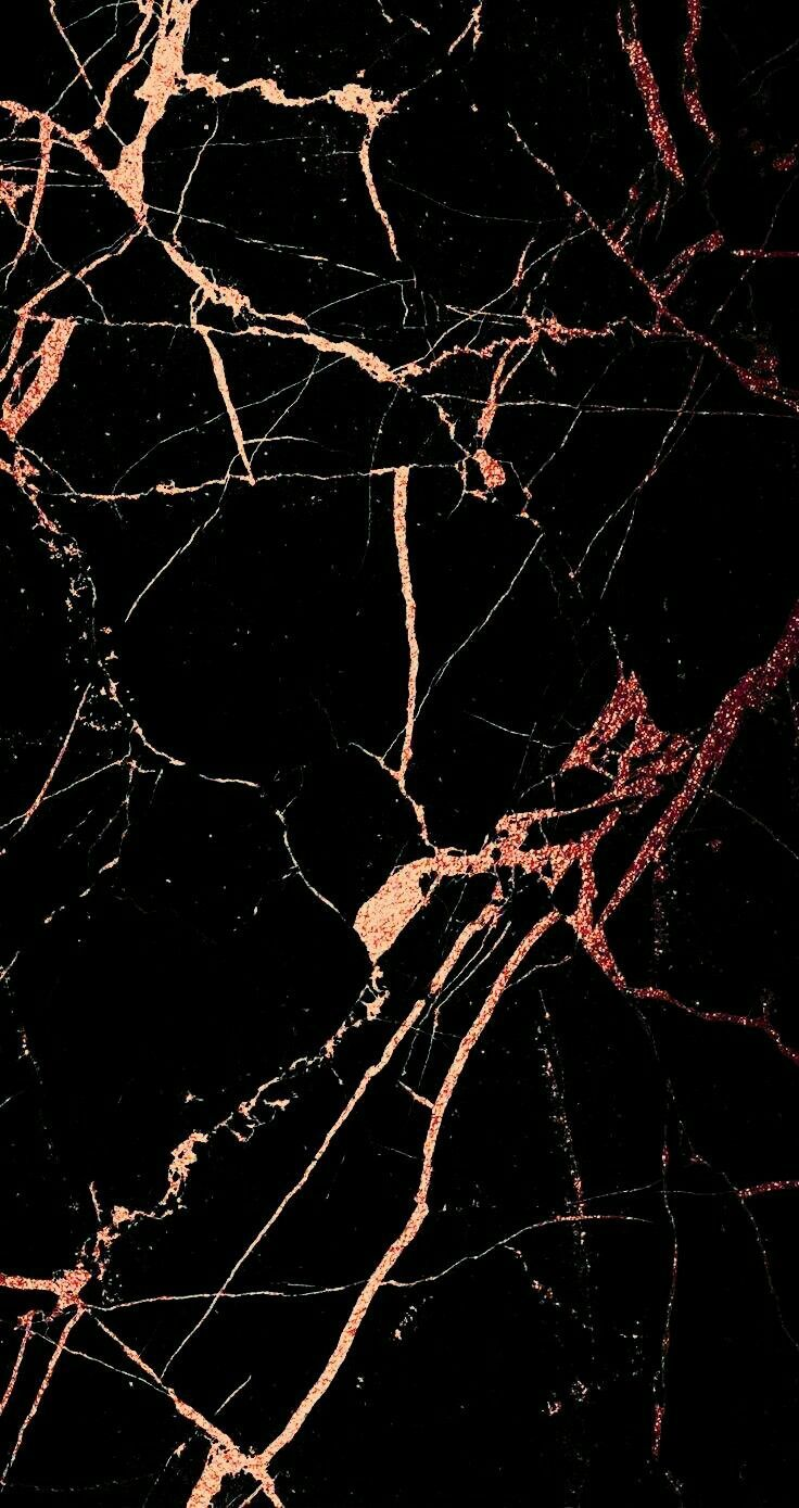 Red Marble Iphone Wallpapers Top Free Red Marble Iphone