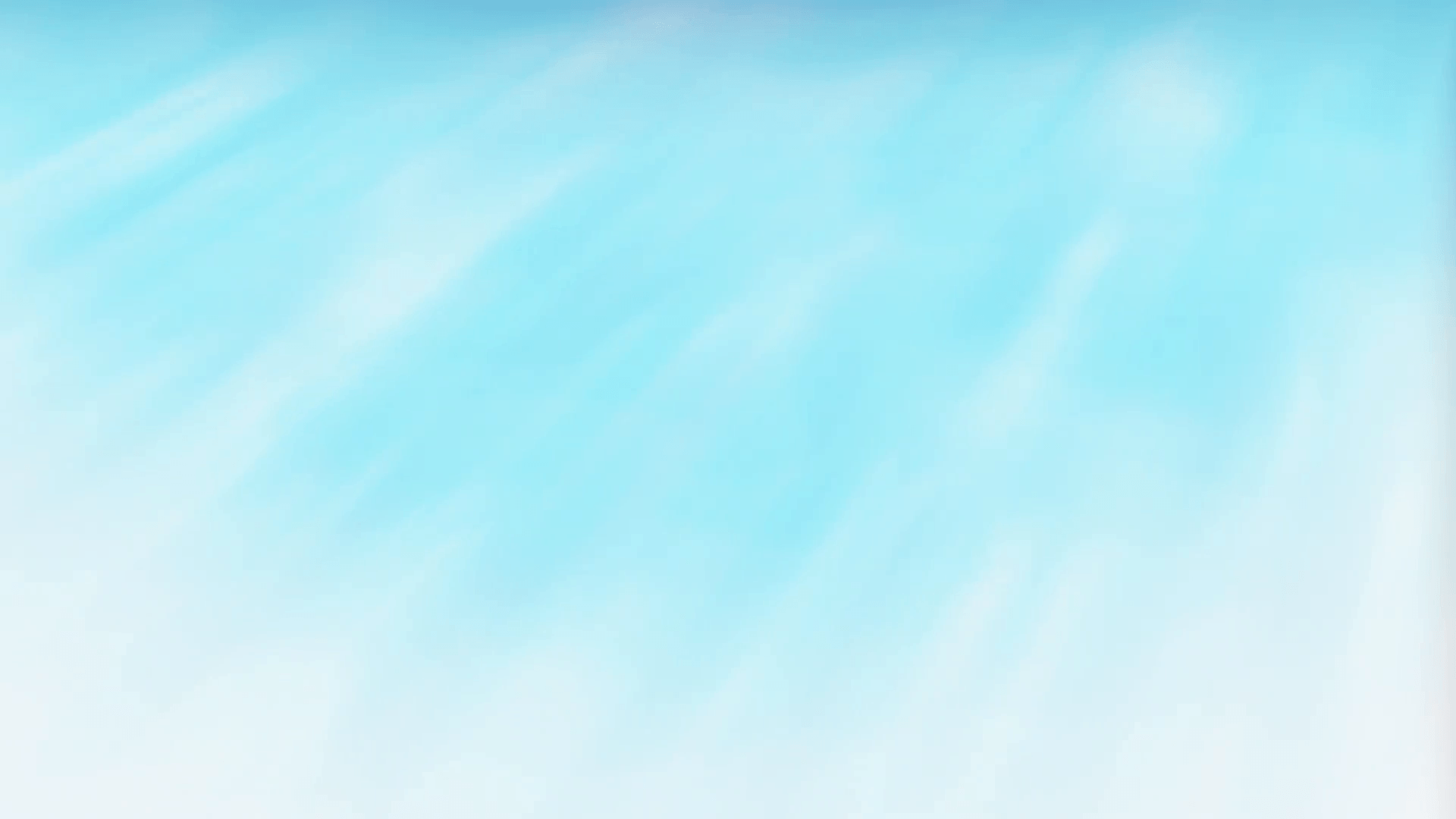 Top Free Pastel Blue Backgrounds