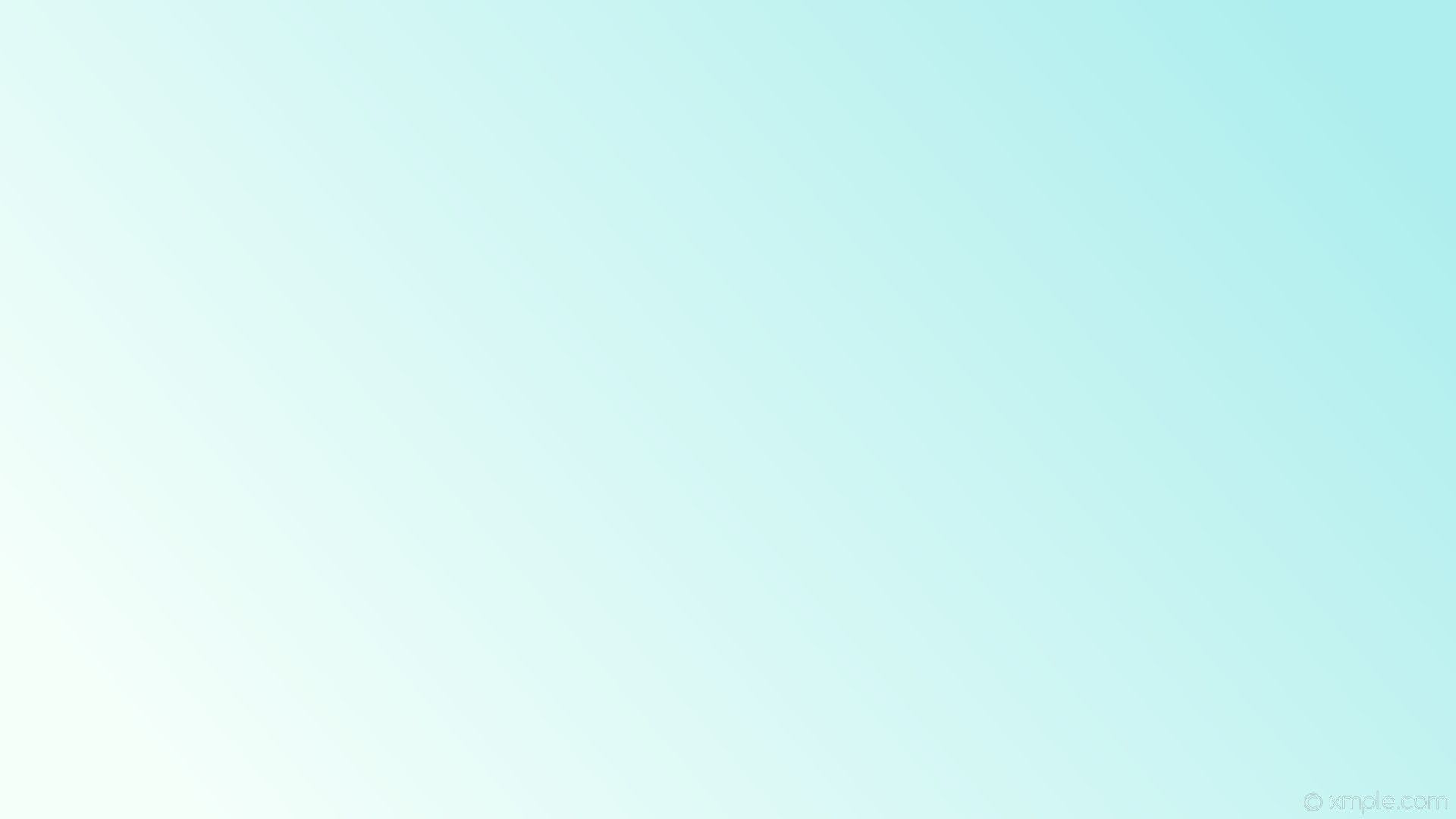 Pastel Blue Wallpapers - Top Free Pastel Blue Backgrounds ...