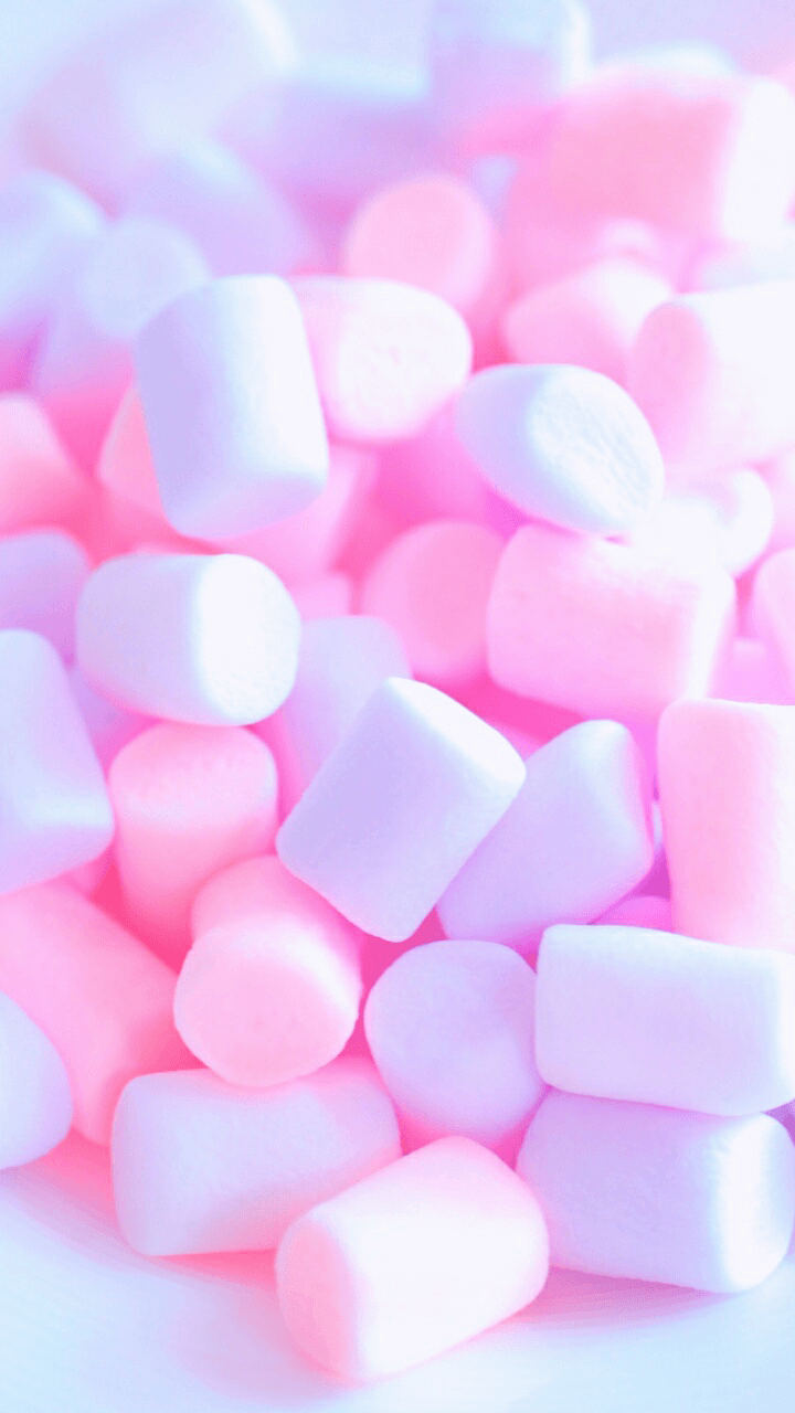 Aesthetic Candy Wallpapers - Top Free Aesthetic Candy Backgrounds