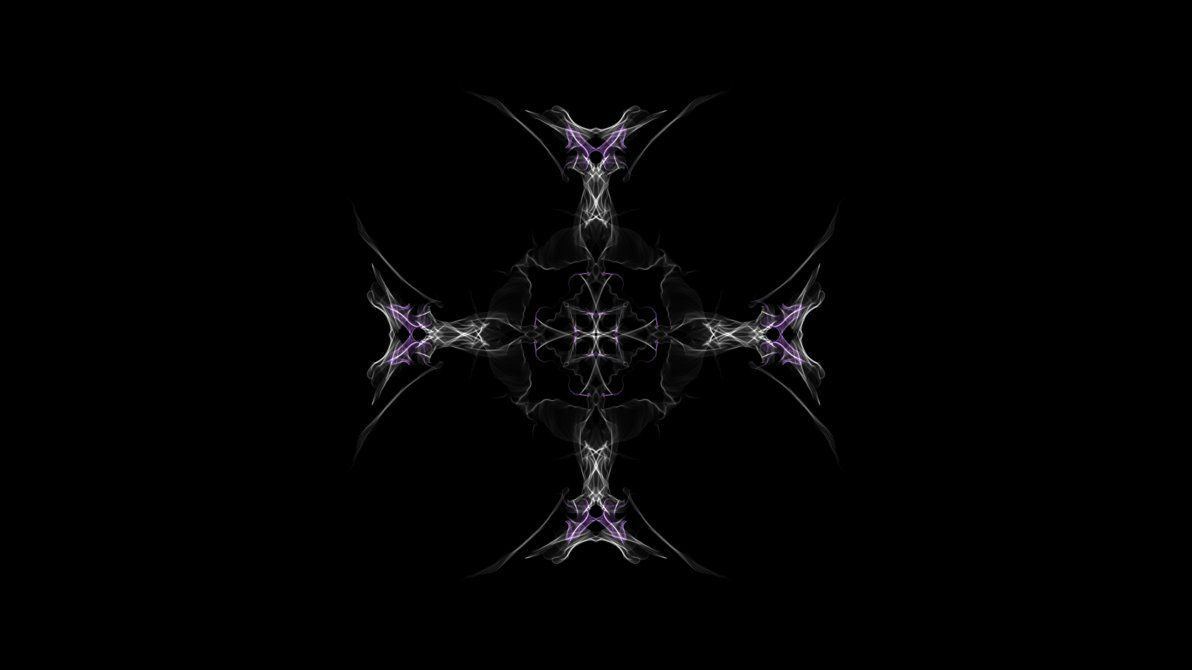 Gothic Cross Wallpapers Top Free Gothic Cross Backgrounds