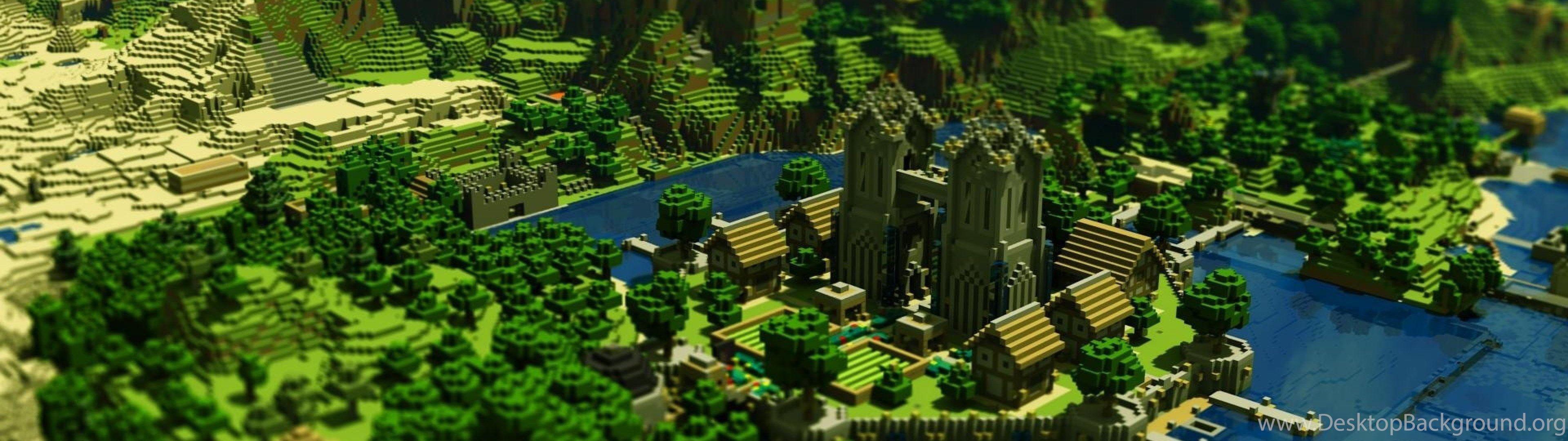 "1920x1200 Minecraft HD Wallpaper | Background Image | 1920x1200 | ID:413114 ..."">"