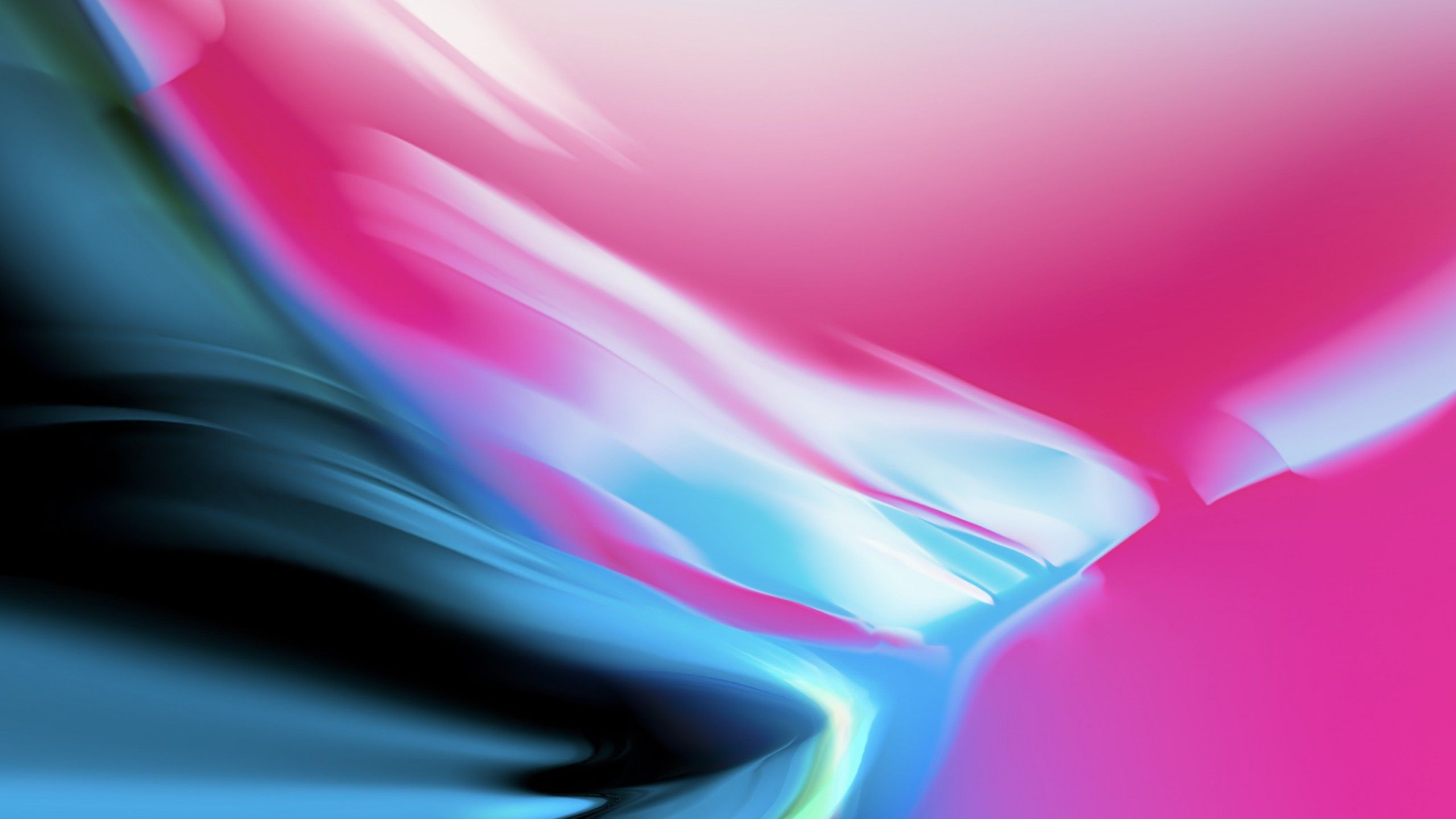 Colors Iphone 4k Wallpapers Top Free Colors Iphone 4k Backgrounds Wallpaperaccess
