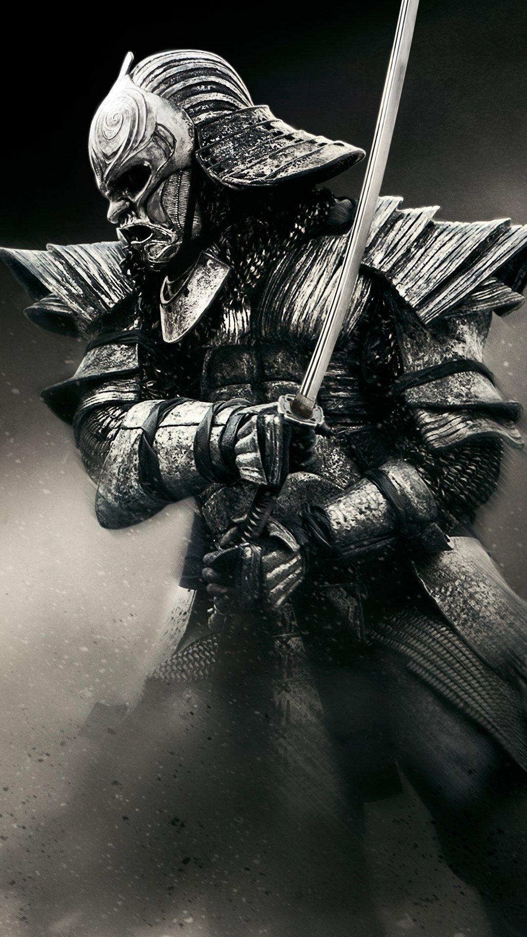Ronin Iphone Wallpapers Top Free Ronin Iphone Backgrounds