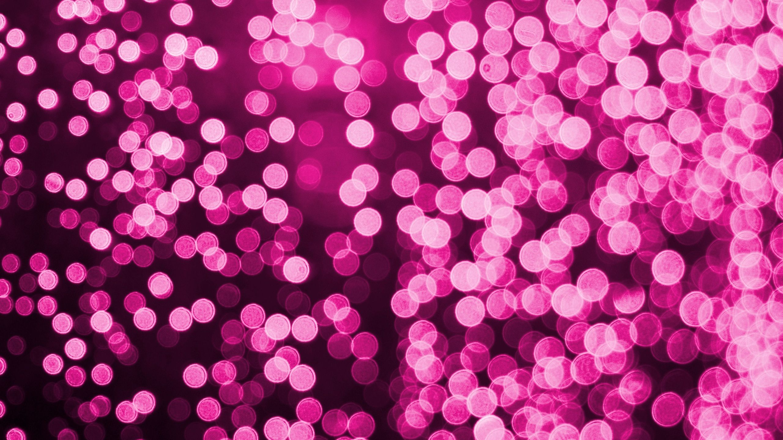 2560x1440 Pink Wallpapers Top Free 2560x1440 Pink Backgrounds Wallpaperaccess