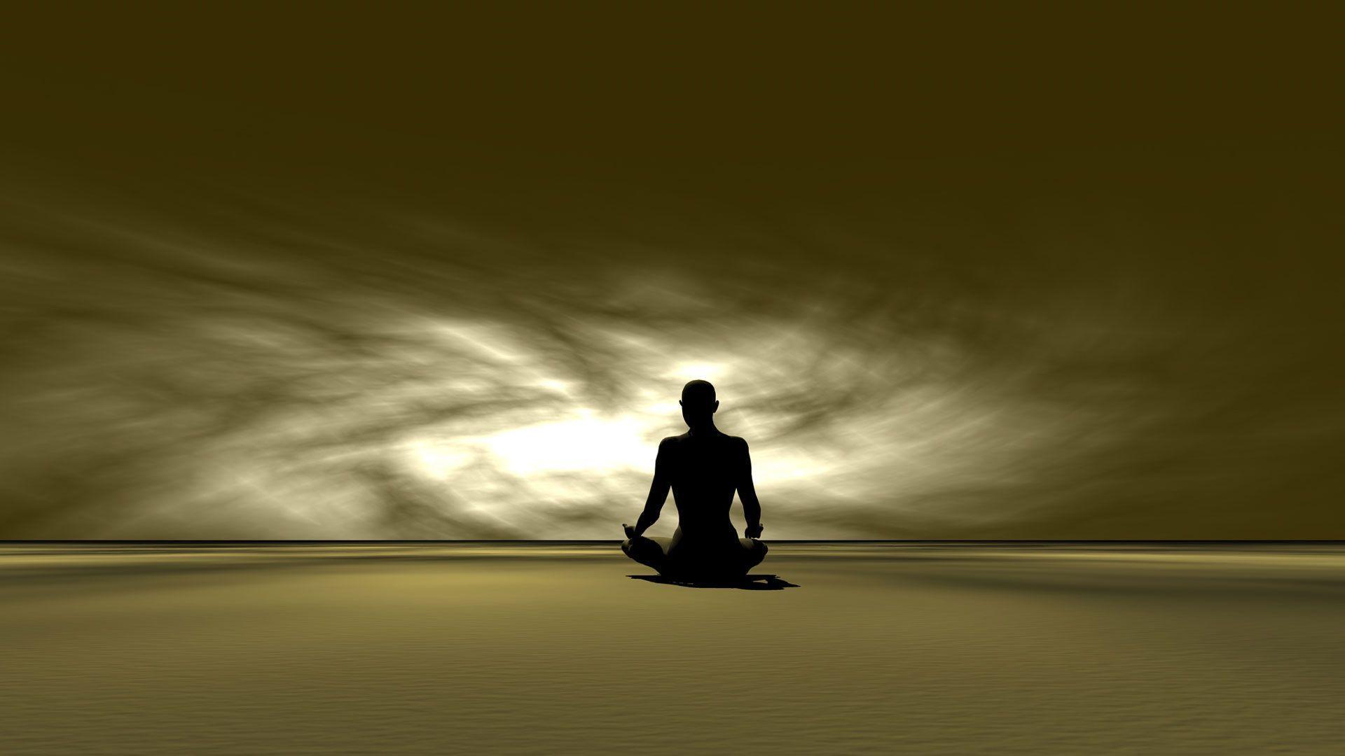 Meditation Desktop Wallpapers Top Free Meditation Desktop Backgrounds Wallpaperaccess