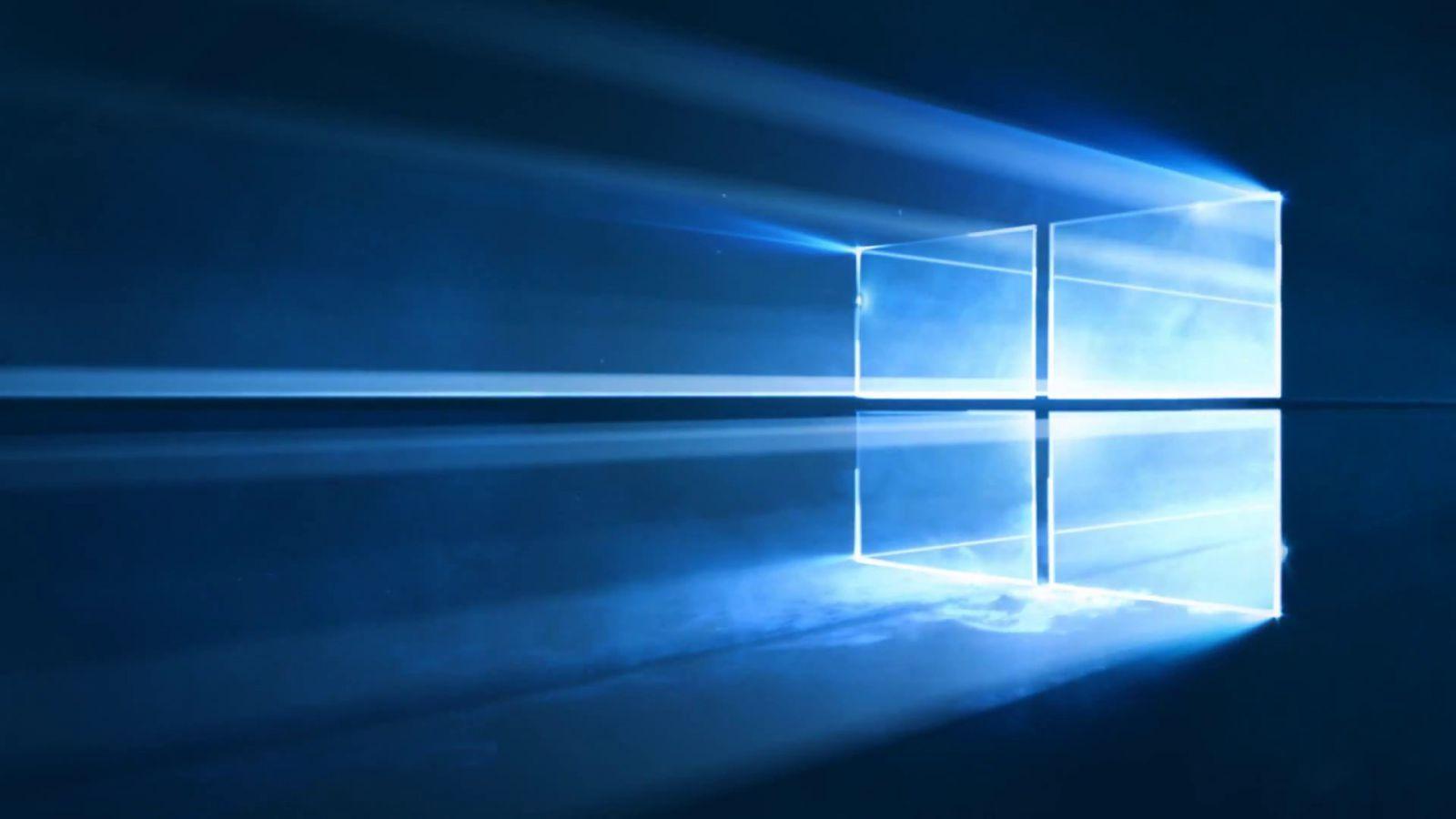 Windows 10 Hero 4k Wallpapers Top Free Windows 10 Hero 4k