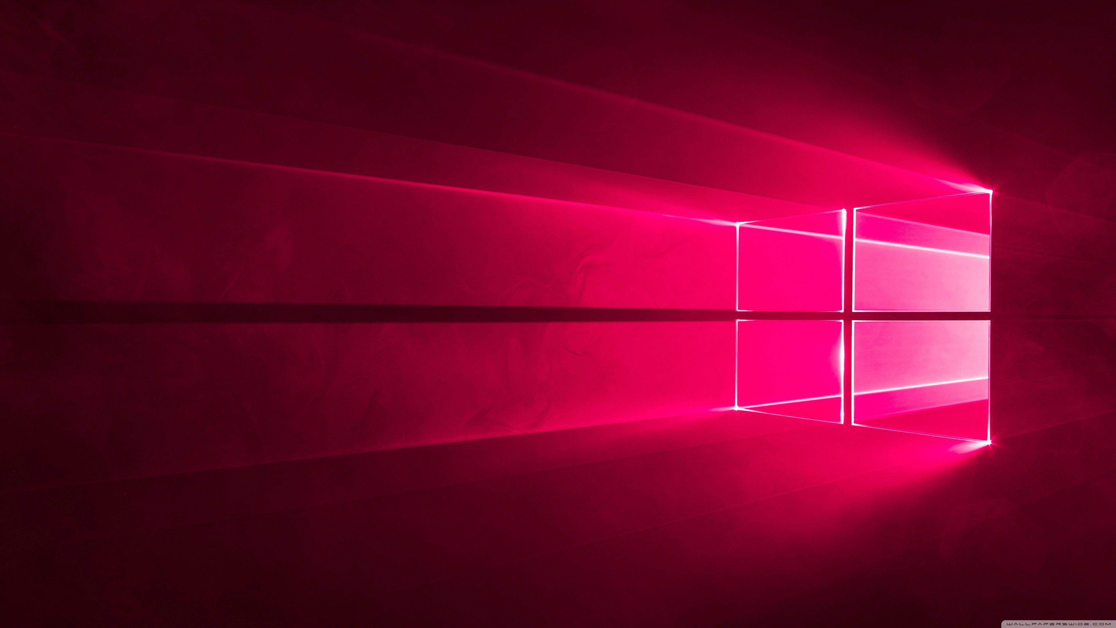 Pink Windows Wallpapers Top Free Pink Windows Backgrounds