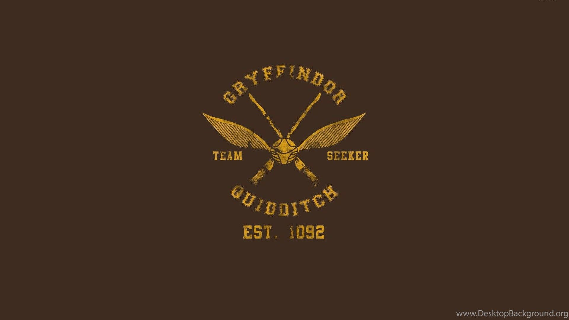 Hogwarts Houses Wallpapers Top Free Hogwarts Houses