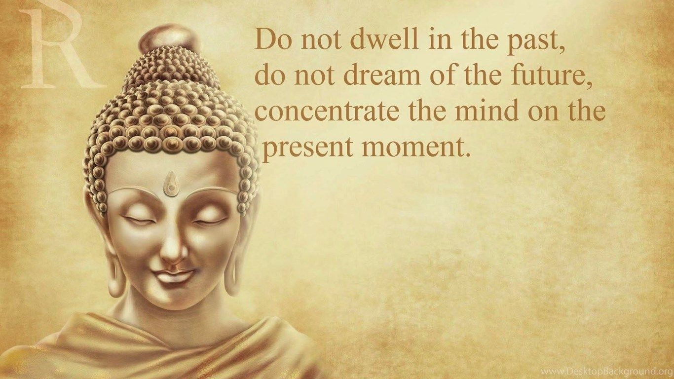 Buddha Quotes Wallpapers Top Free Buddha Quotes