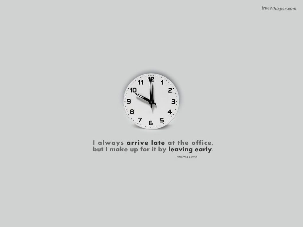 Funny Quotes Wallpapers Top Free Funny Quotes Backgrounds Wallpaperaccess