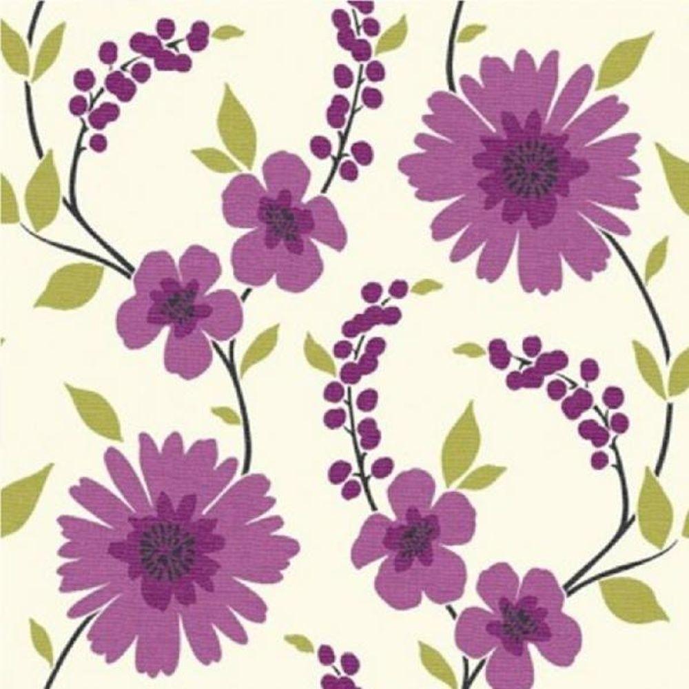 Modern Flower Wallpapers Top Free Modern Flower Backgrounds