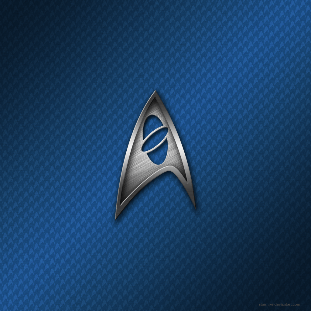Star Trek Ipad Wallpapers Top Free Star Trek Ipad Backgrounds