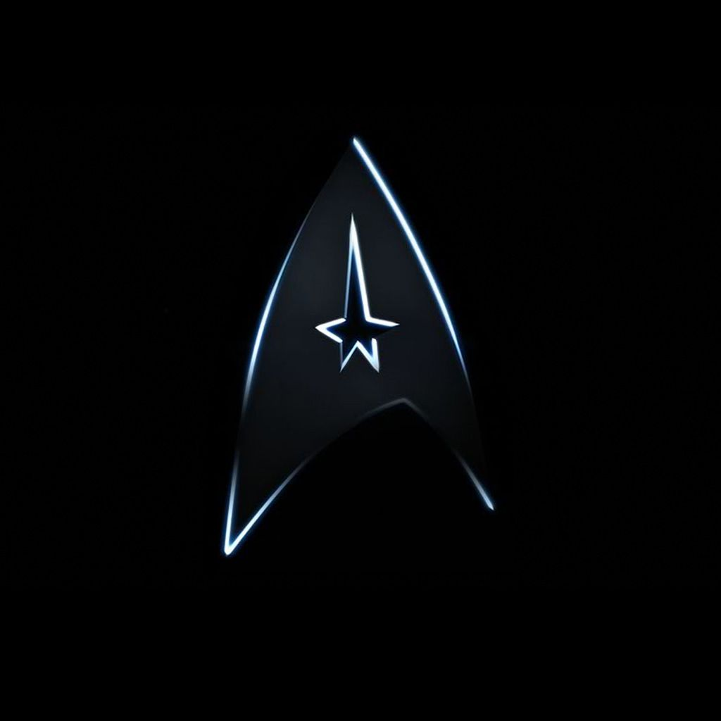 Star Trek Ipad Wallpapers Top Free Star Trek Ipad