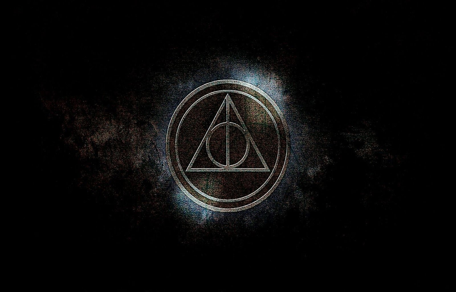 Cool Harry Potter Wallpapers Top Free Cool Harry Potter