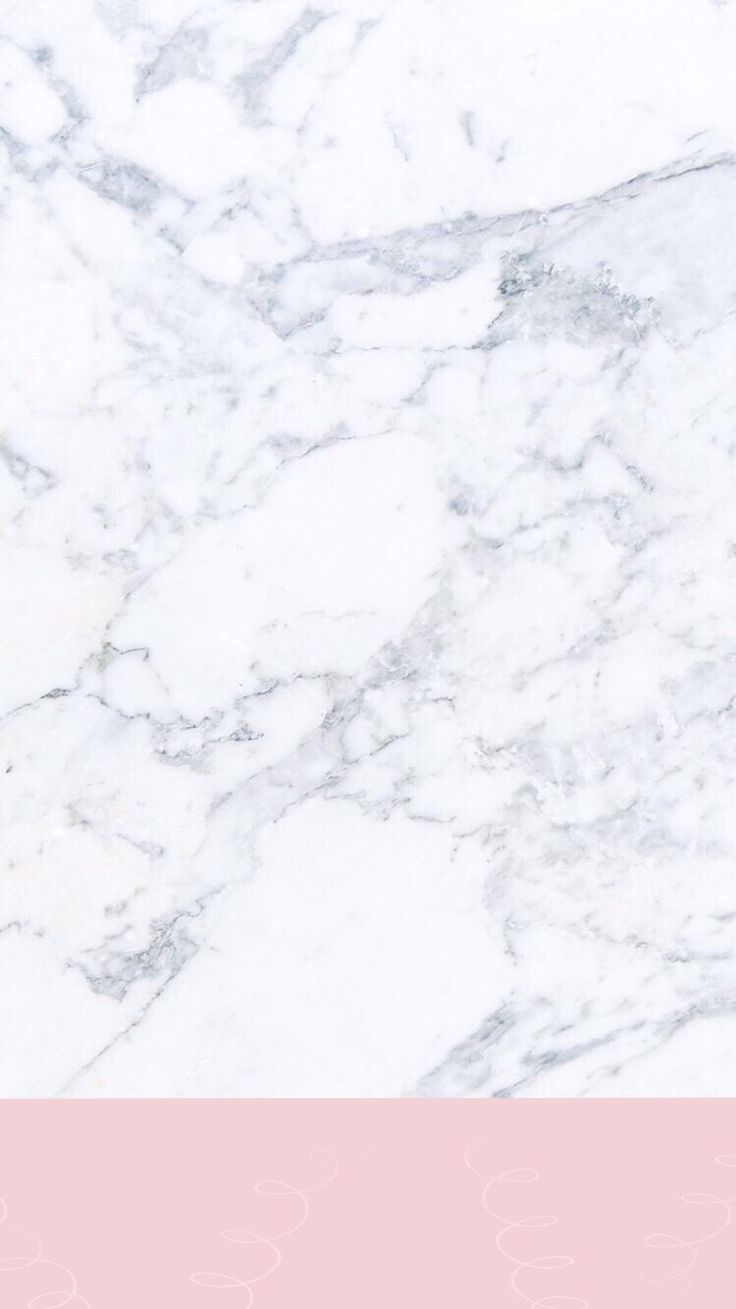Marble Iphone 7 Wallpapers Top Free Marble Iphone 7 Backgrounds