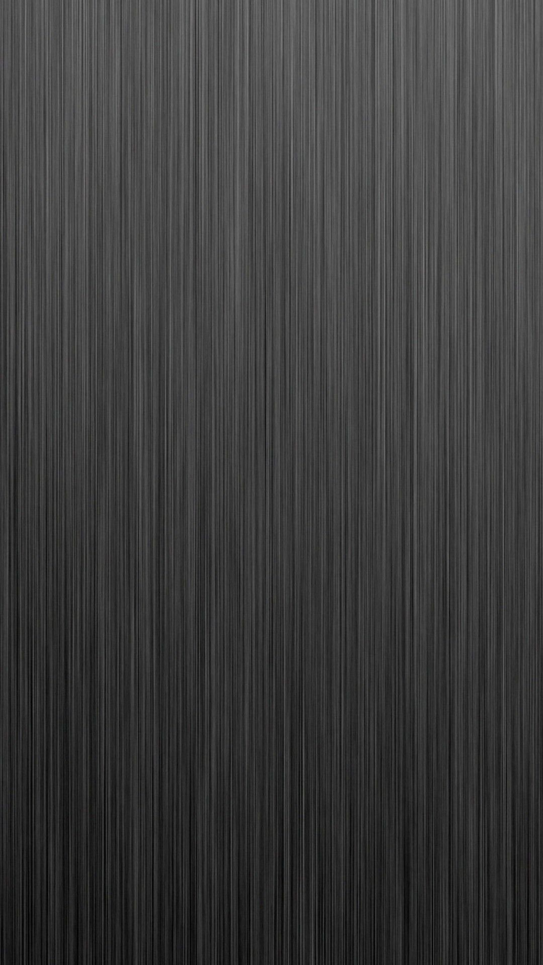 Grey iPhone Wallpapers   Top Free Grey iPhone Backgrounds ...