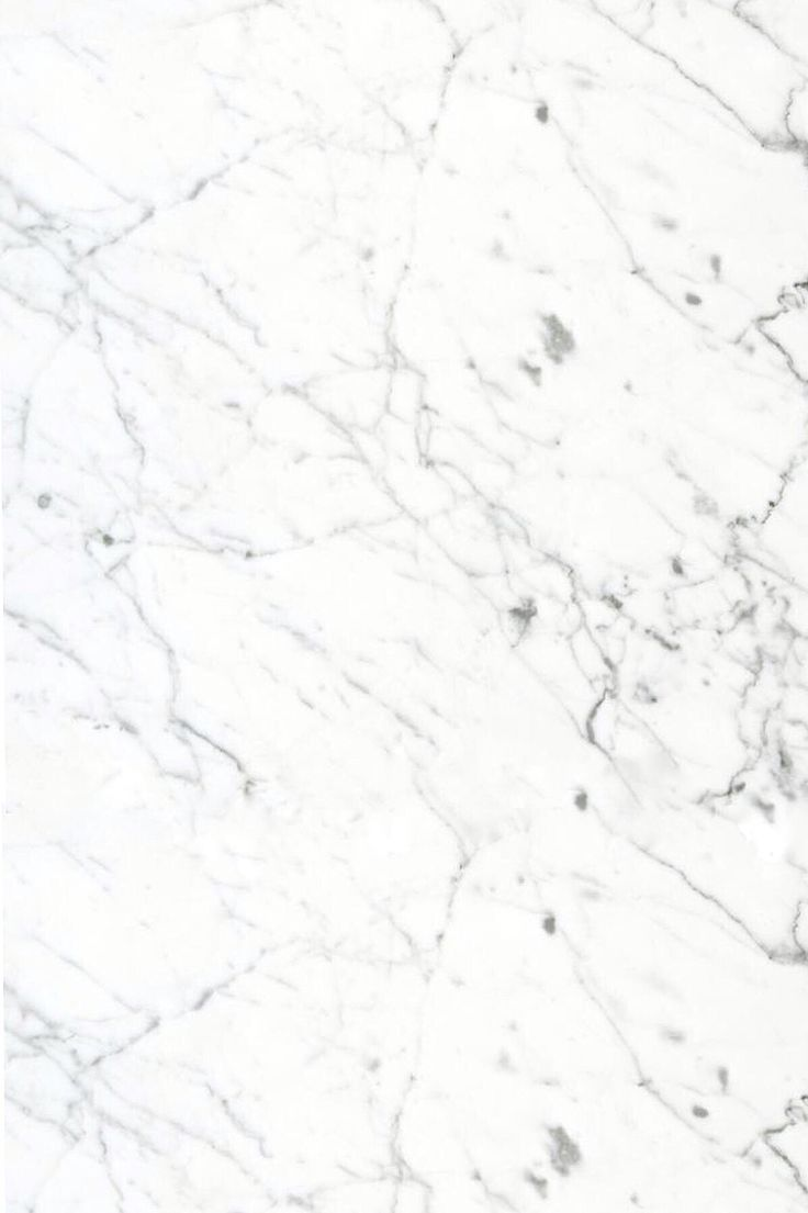 White Marble Wallpapers Top Free White Marble Backgrounds