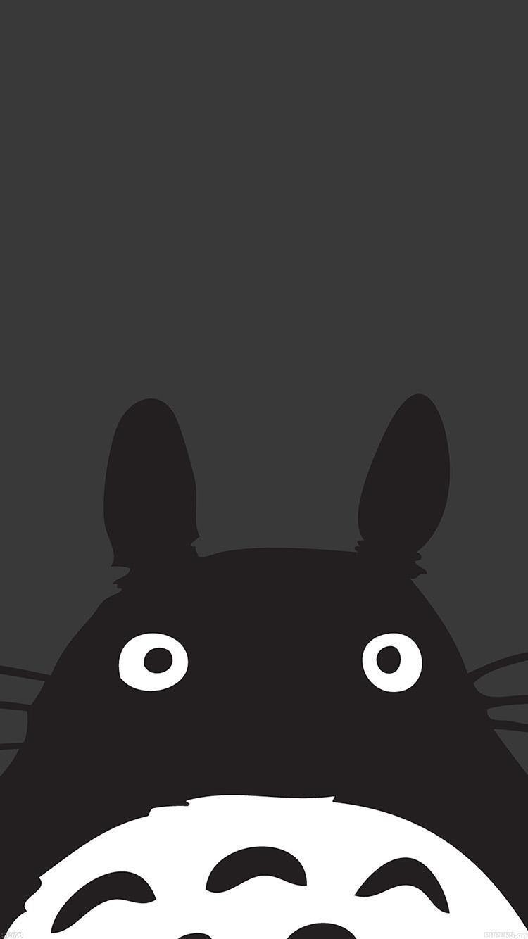 Download 97 Koleksi Wallpaper Black Cartoon Gratis