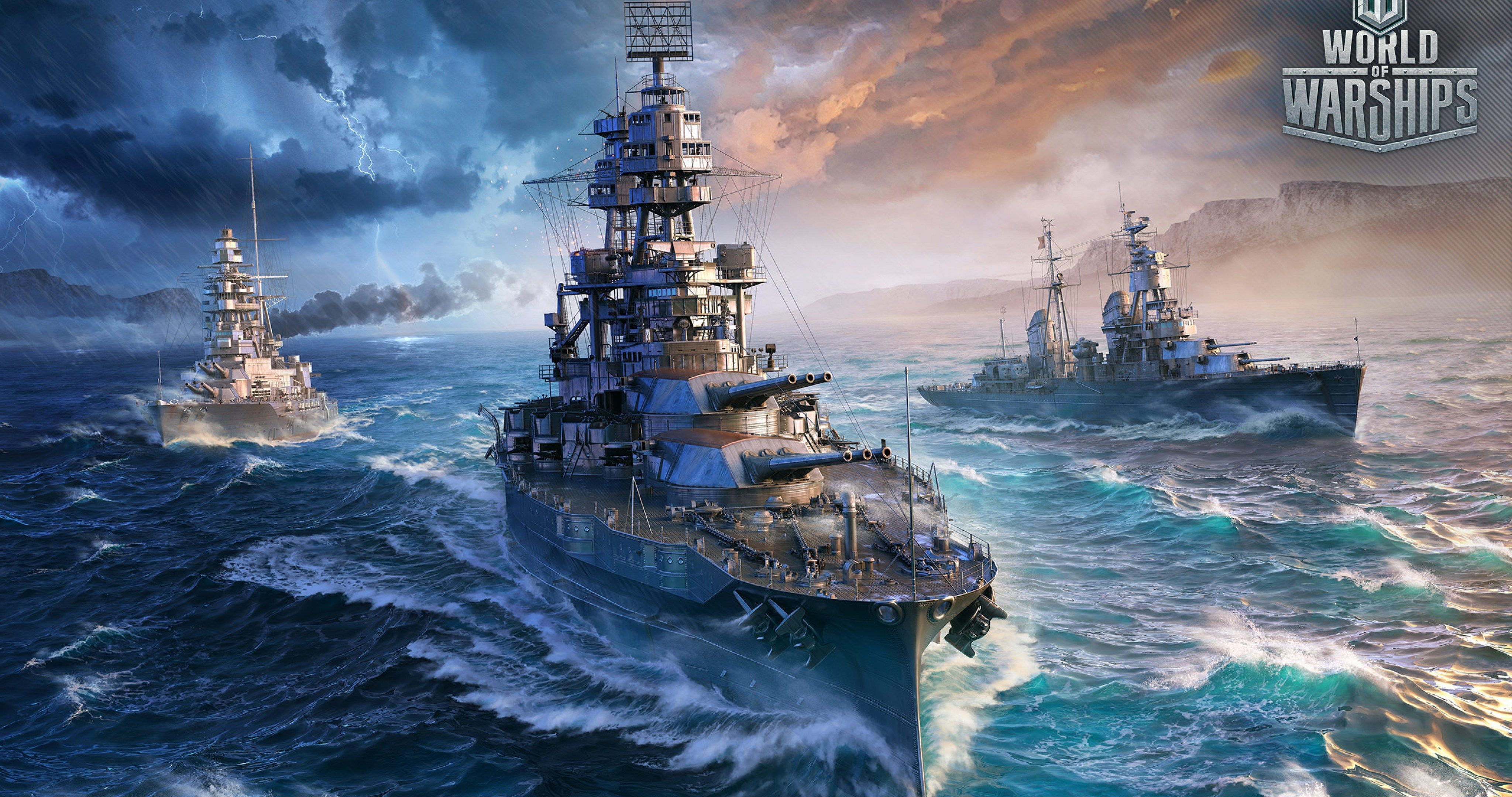 Battleship Wallpapers Top Free Battleship Backgrounds