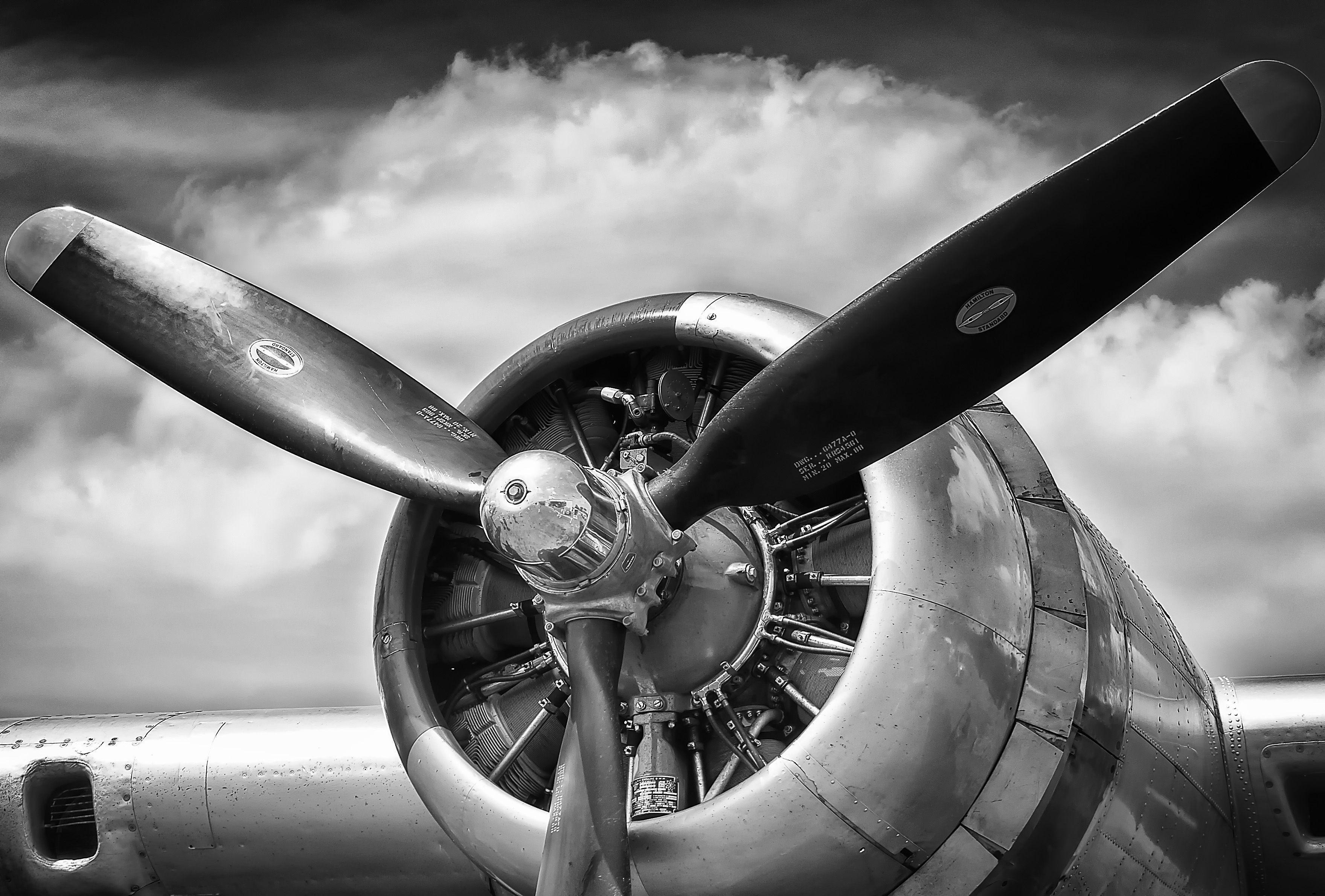 Ww2 fighter plane wallpapers top free ww2 fighter plane backgrounds wallpaperaccess - World war ii wallpaper ...