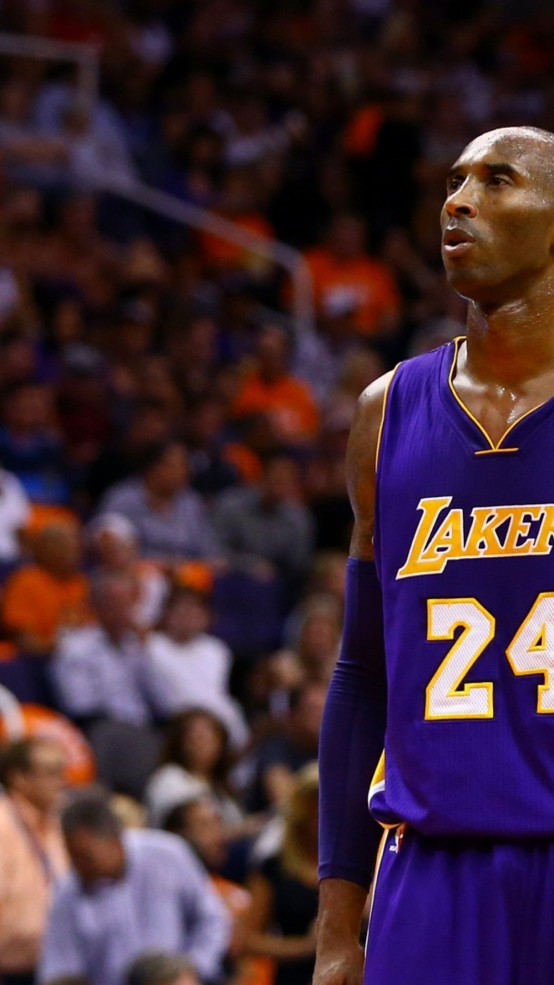 View Lakers Wallpaper Iphone 7 Pics | Expectare Info