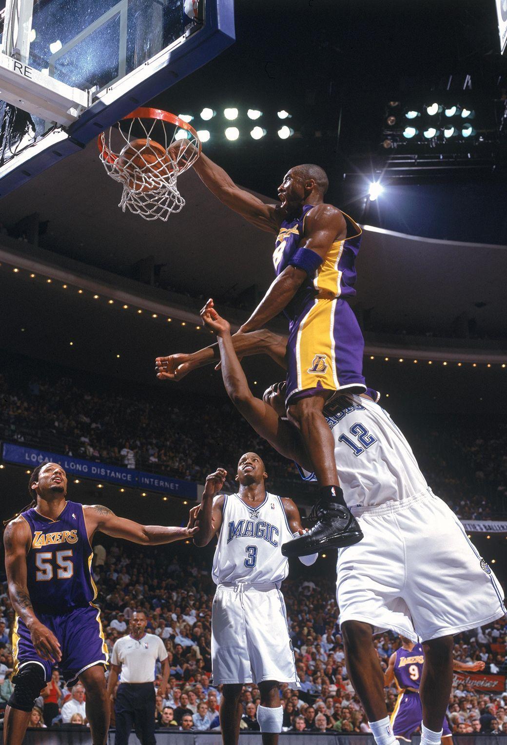 Kobe Bryant Iphone Wallpapers Top Free Kobe Bryant Iphone