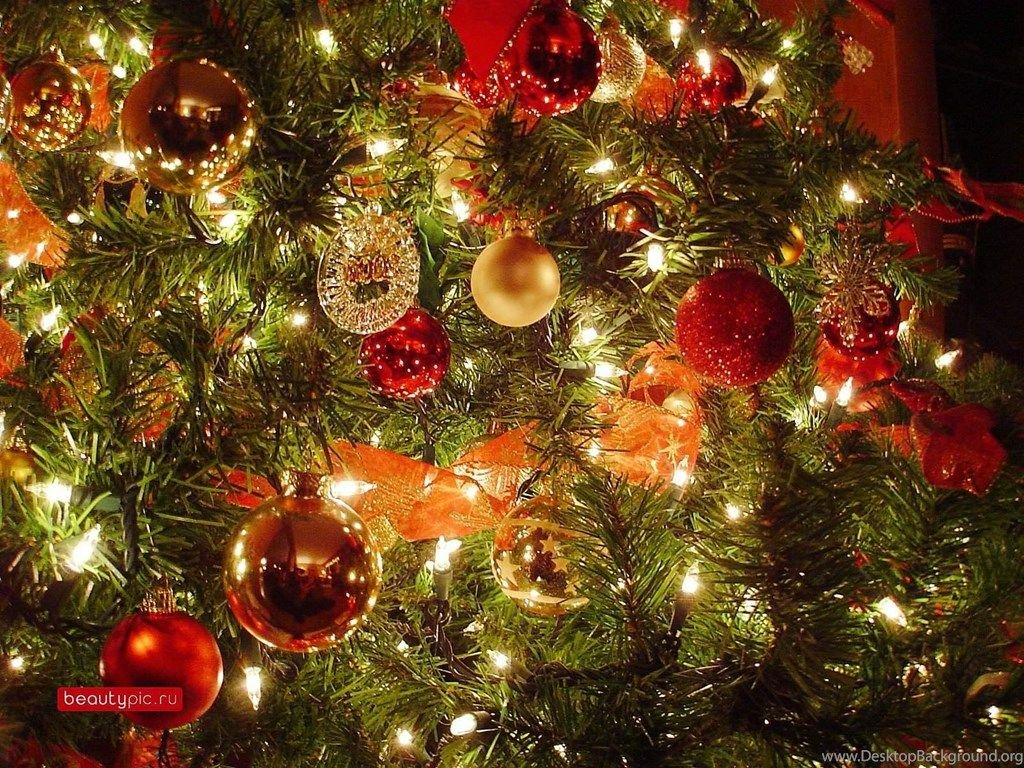 Beautiful Christmas Desktop Wallpapers Top Free Beautiful Christmas Desktop Backgrounds Wallpaperaccess