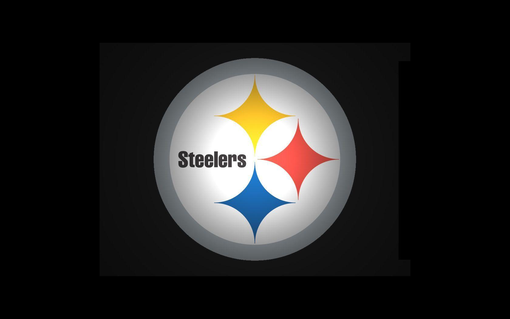 Pittsburgh Steelers Wallpapers - Top