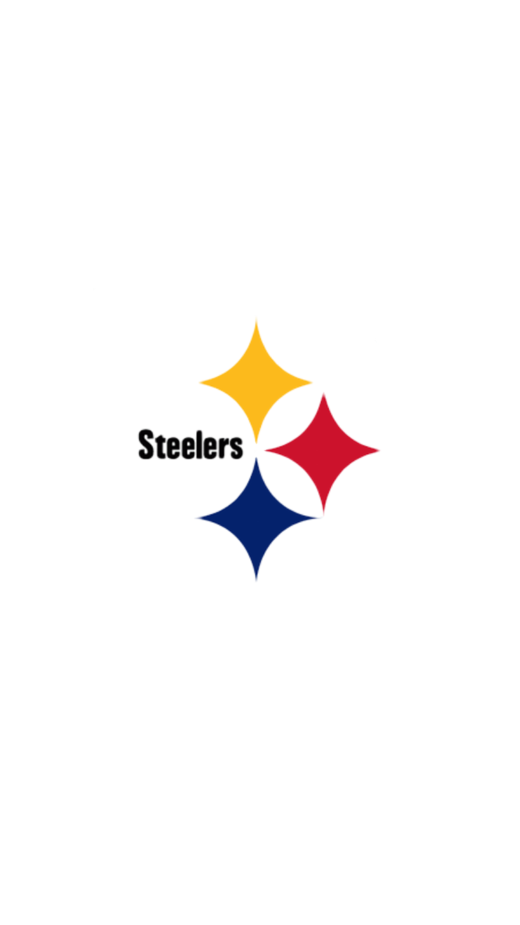 1080x1920 Pittsburgh Steelers iPhone Wallpapers Wallpapers Zone Desktop Background. 1080x1920 Pittsburgh Steelers iPhone ...