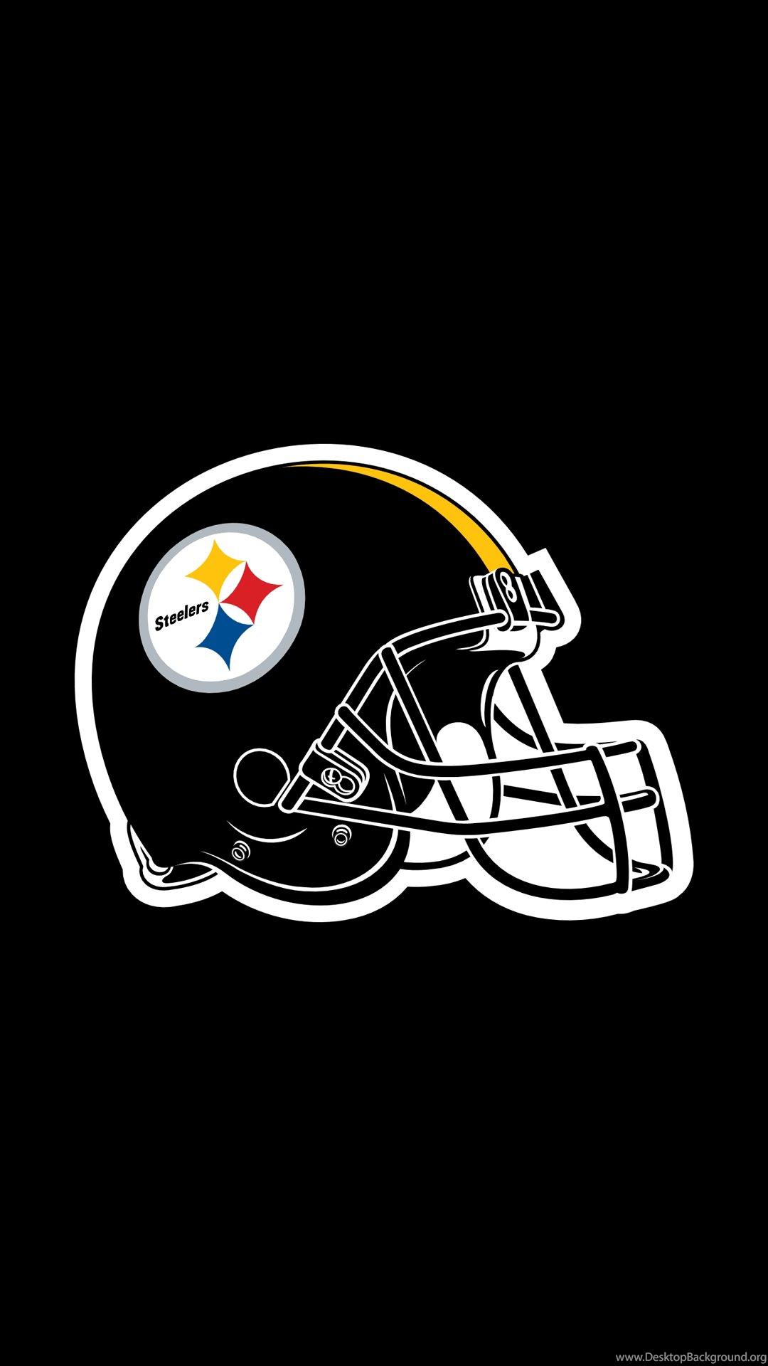 Steelers Phone Wallpapers - Top Free