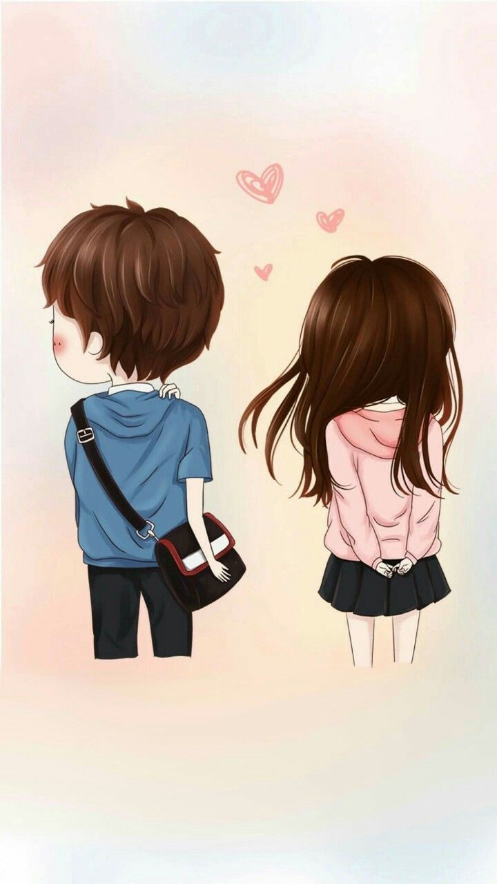 Cute Couple Wallpapers Top Free Cute Couple Backgrounds