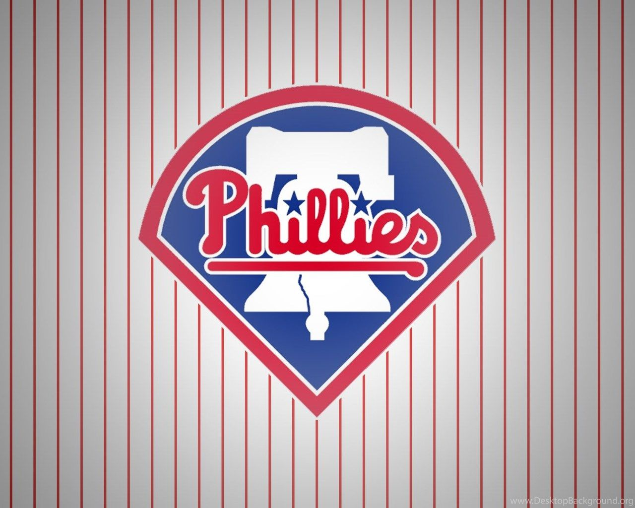 World Series Phillies Iphone Wallpapers Top Free World