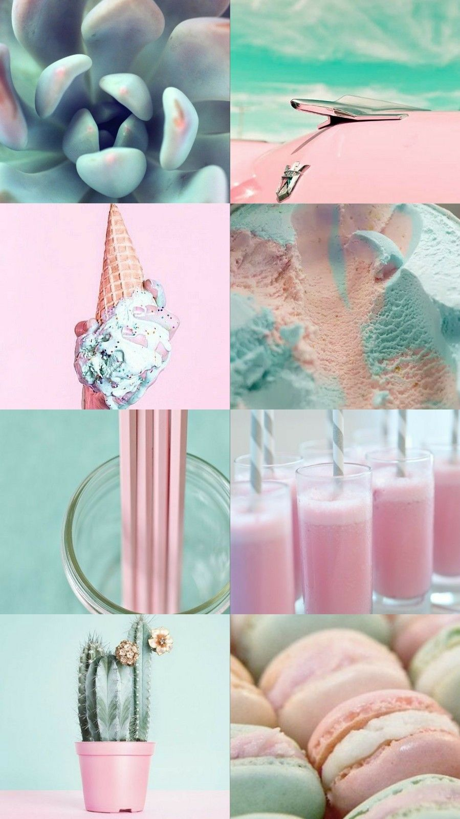 Mint Aesthetic Wallpapers - Top Free Mint Aesthetic Backgrounds